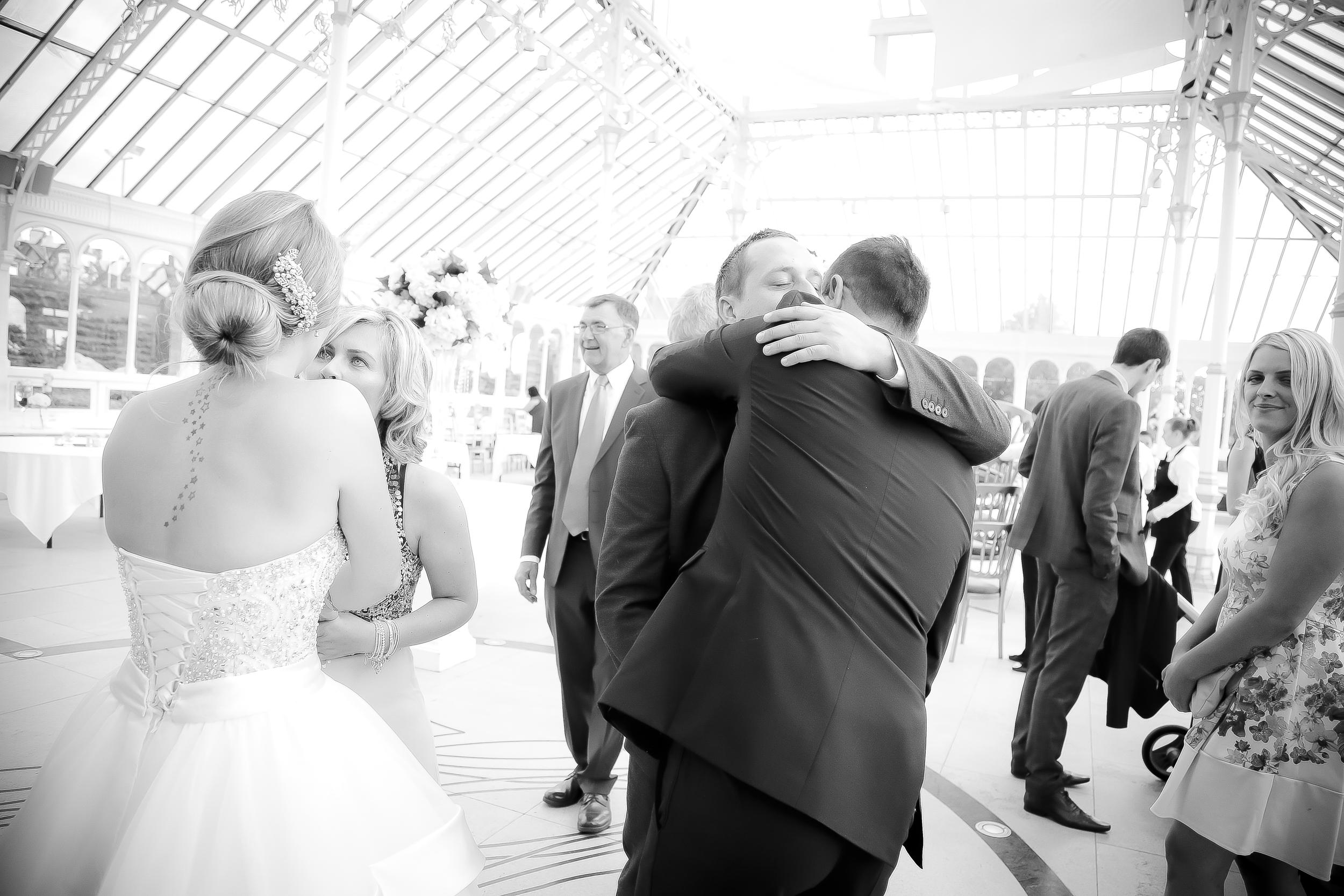 Wedding -1-86.jpg