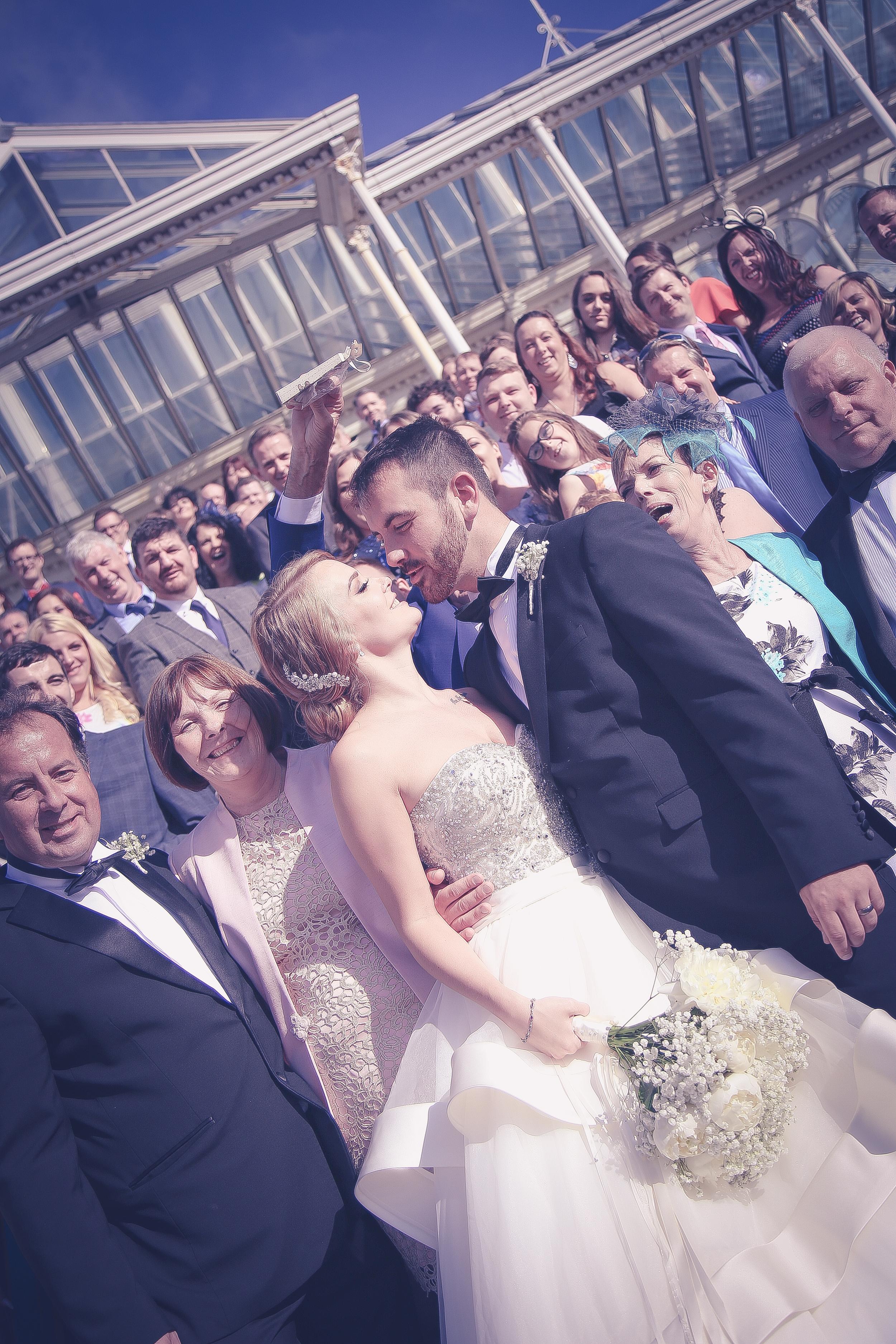 Wedding -1-88.jpg