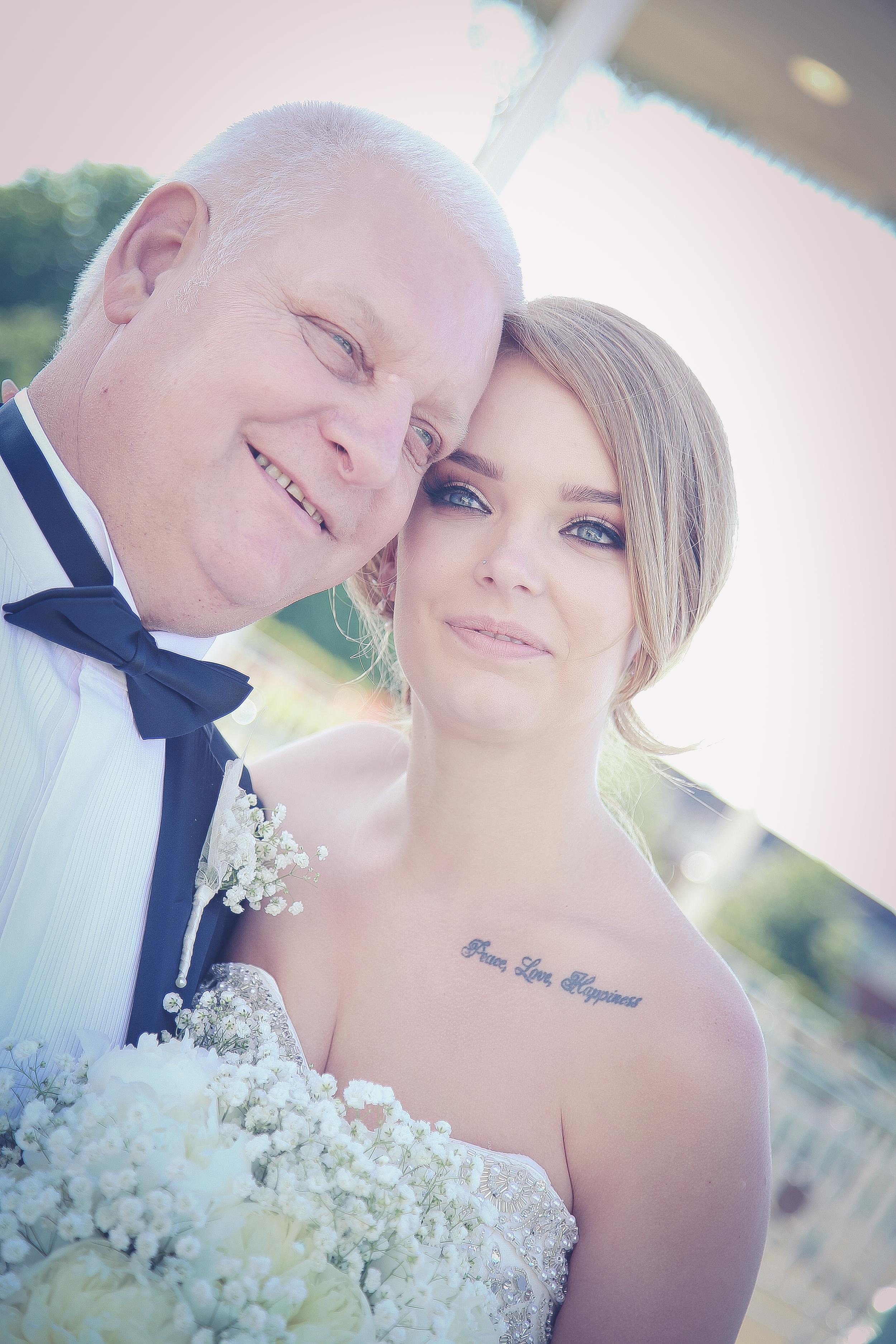 Wedding -1-90.jpg