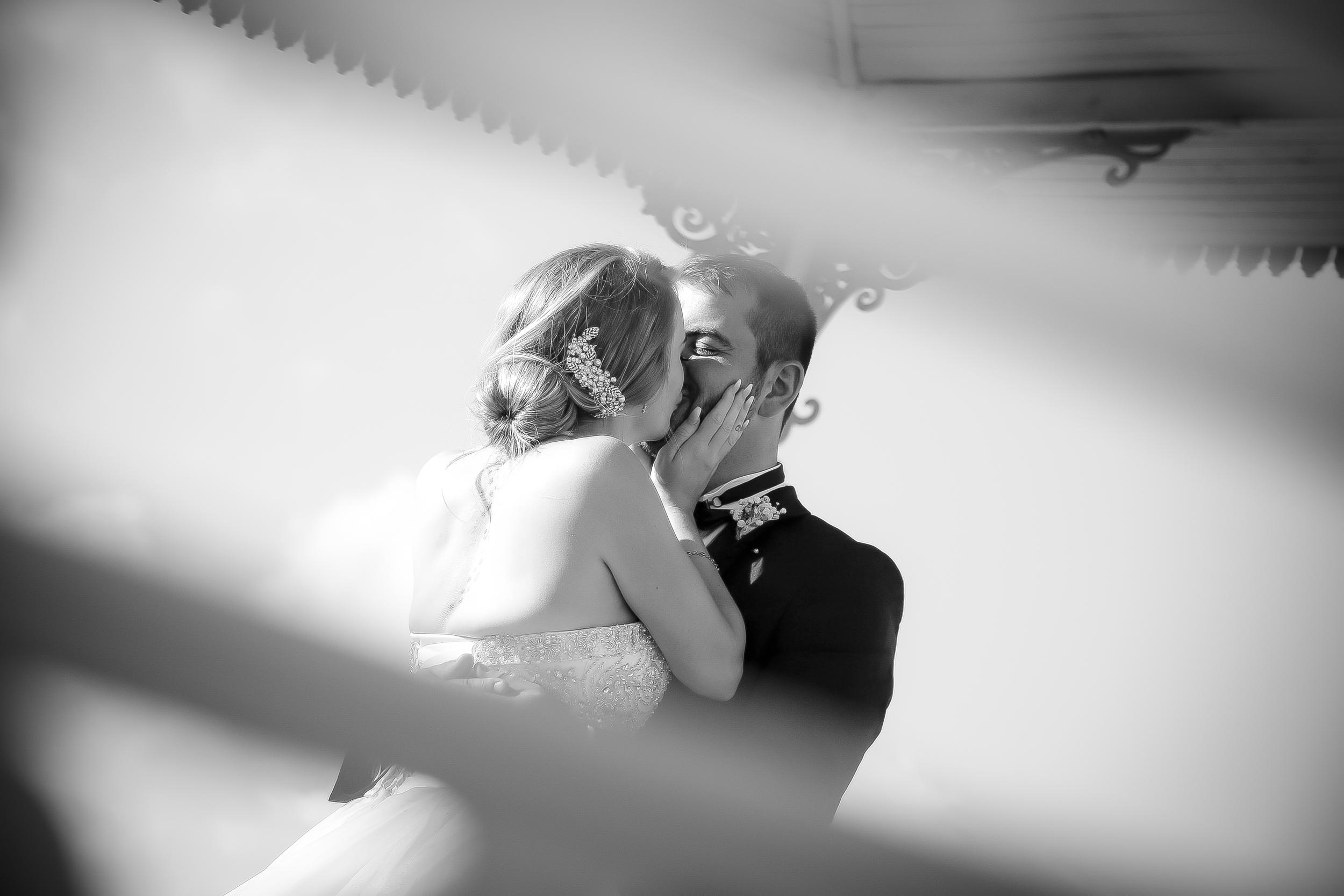 Wedding -1-92.jpg