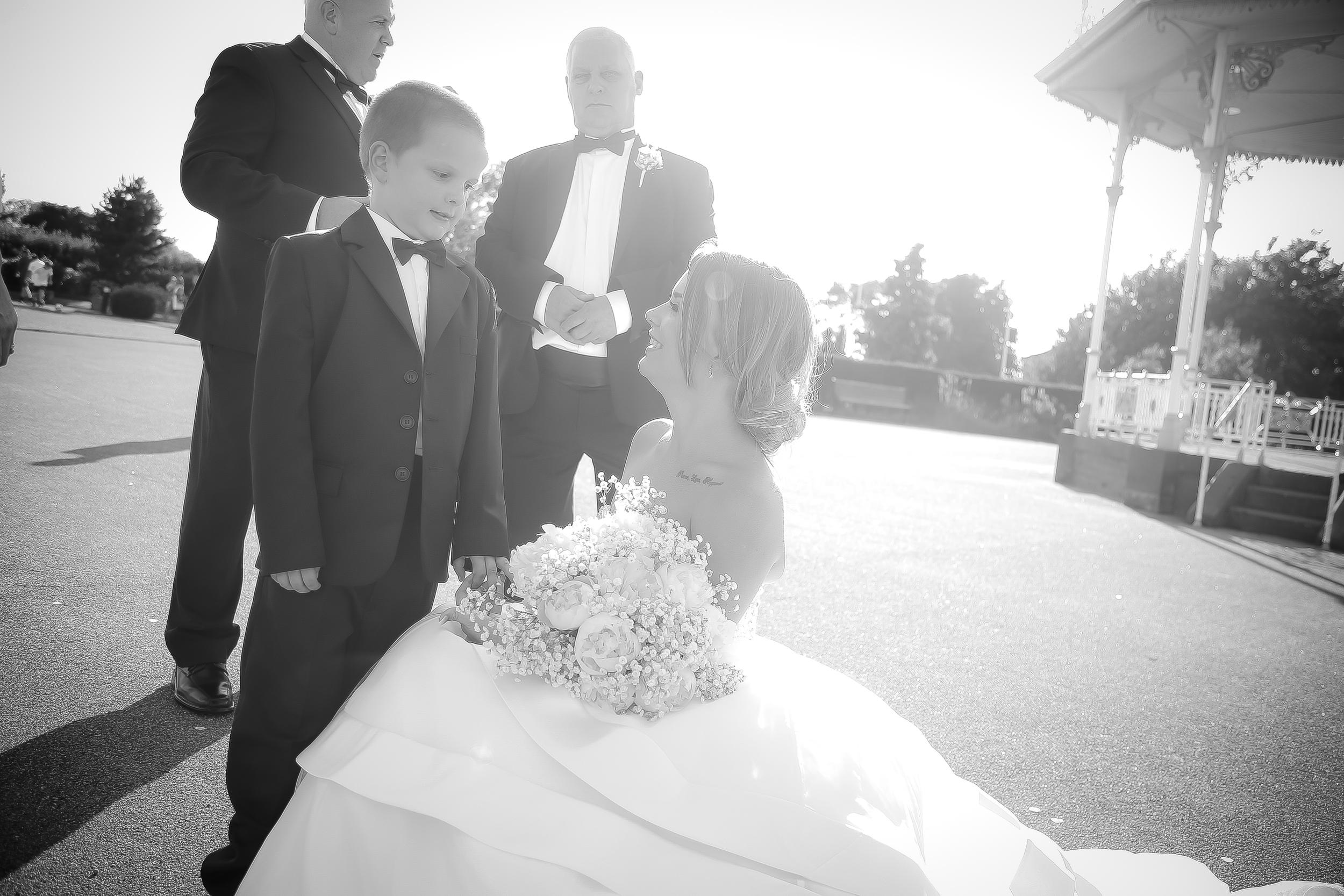 Wedding -1-91.jpg