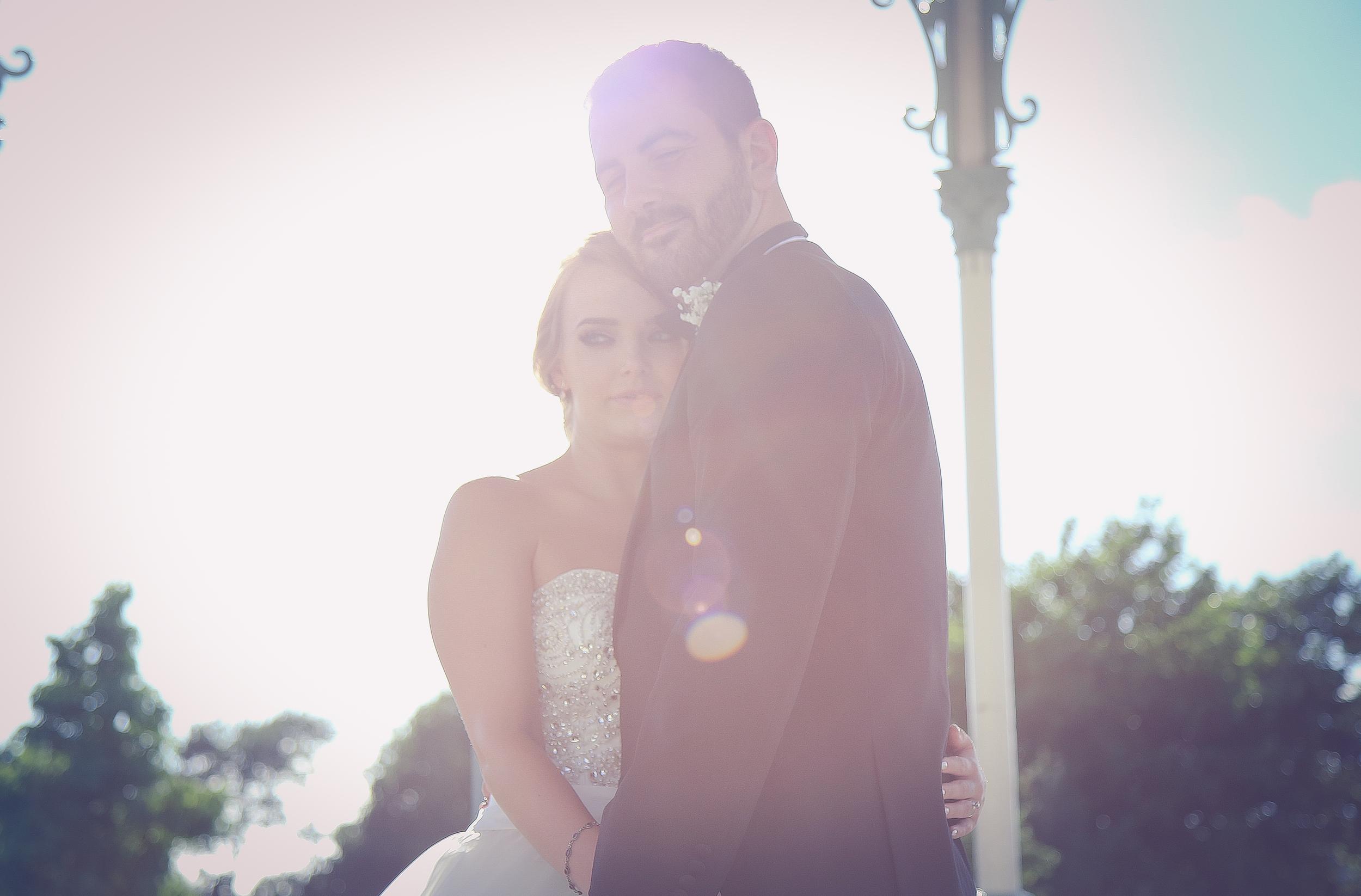 Wedding -1-93.jpg