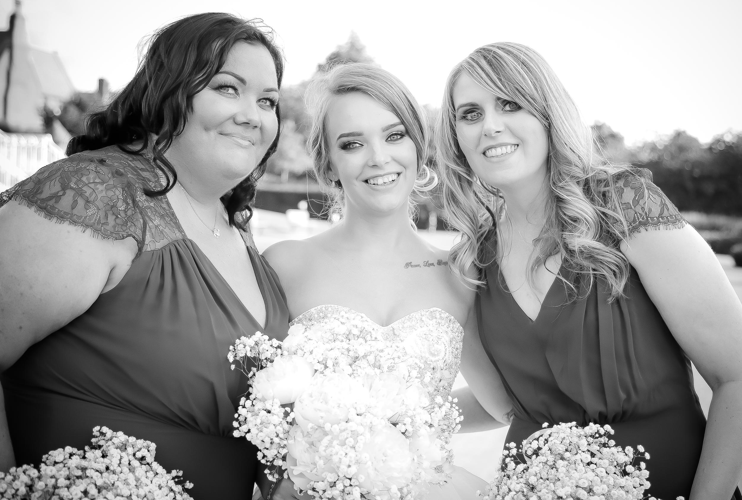 Wedding -1-95.jpg