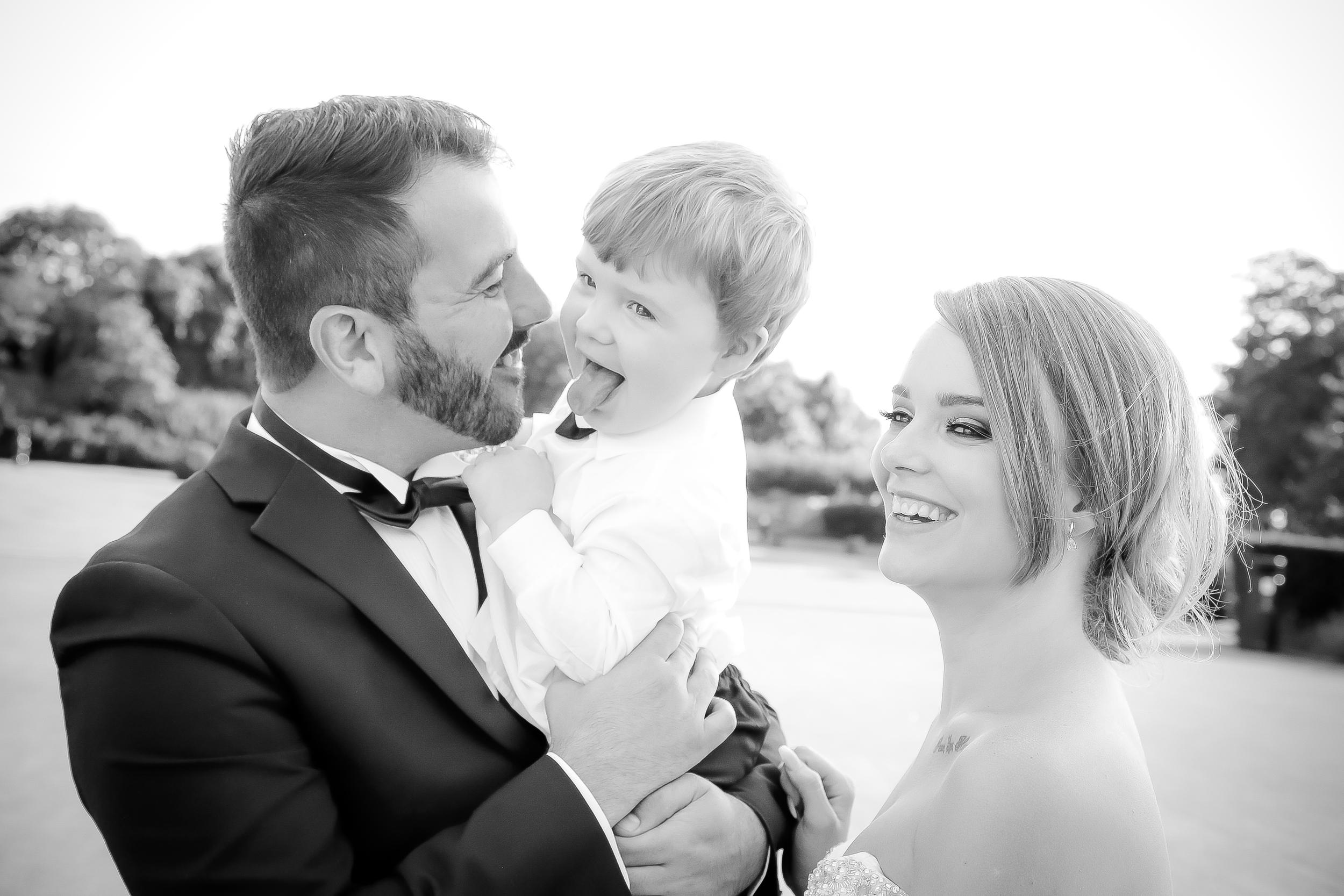 Wedding -1-97.jpg