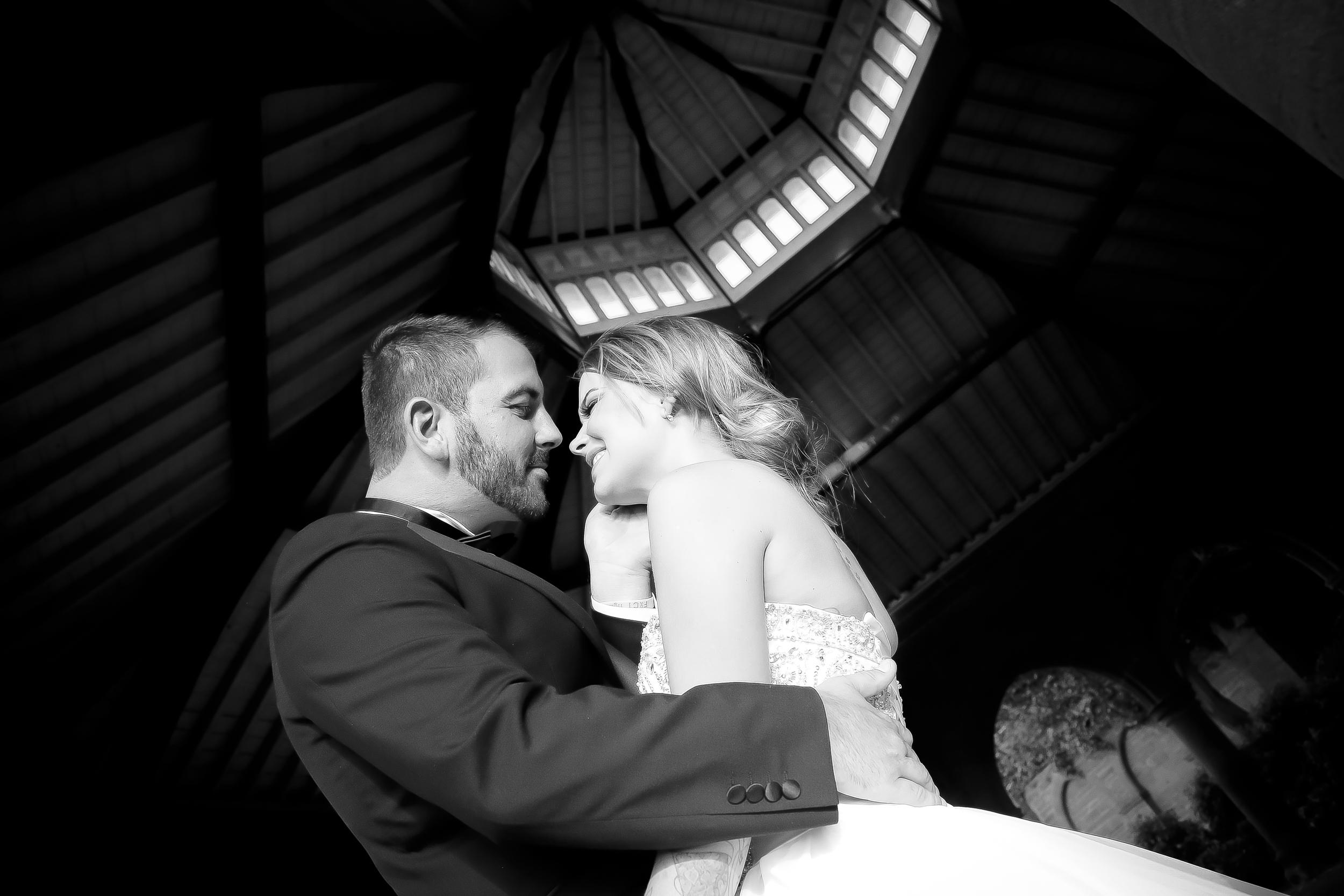 Wedding -1-100.jpg