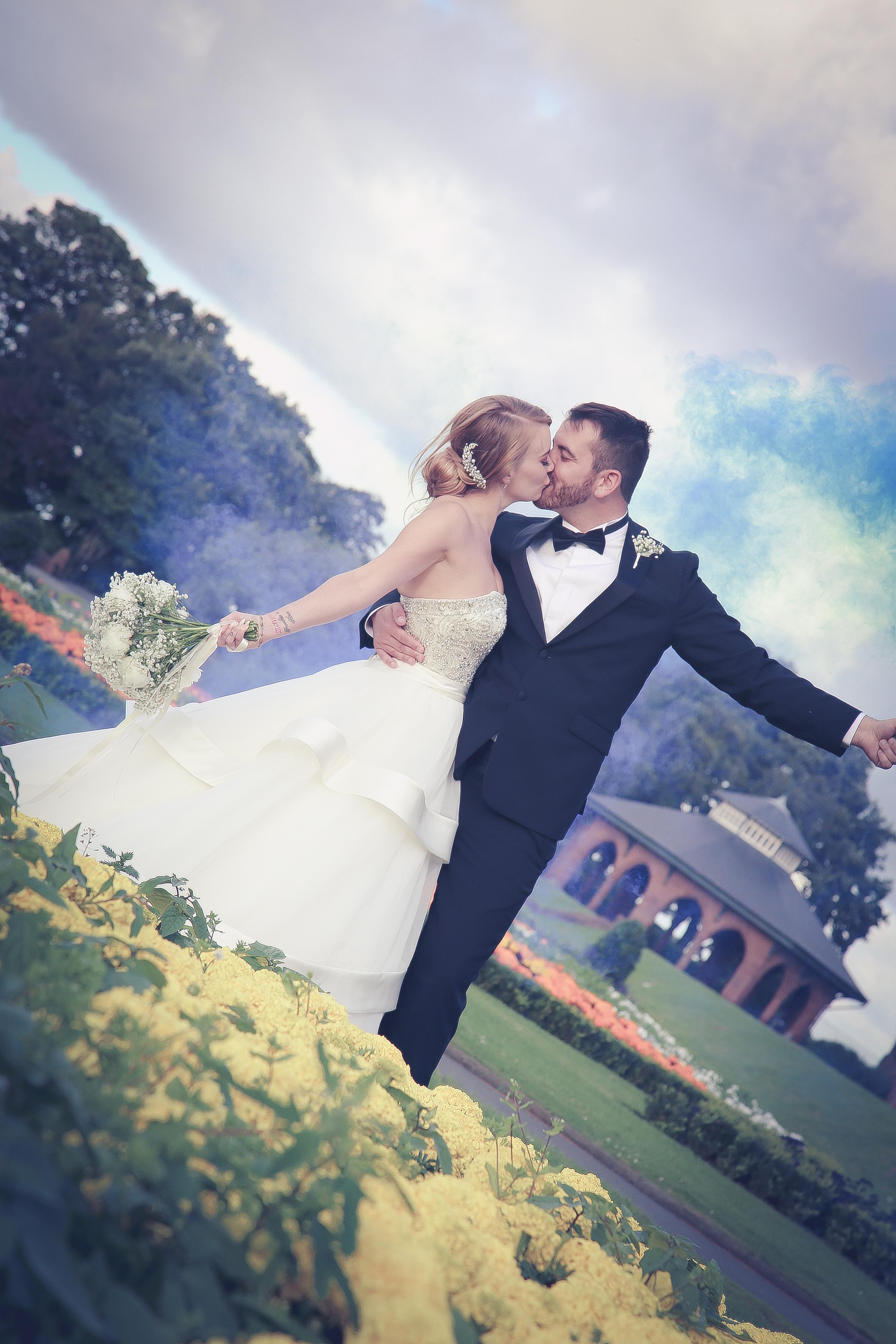 Wedding -1-101.jpg