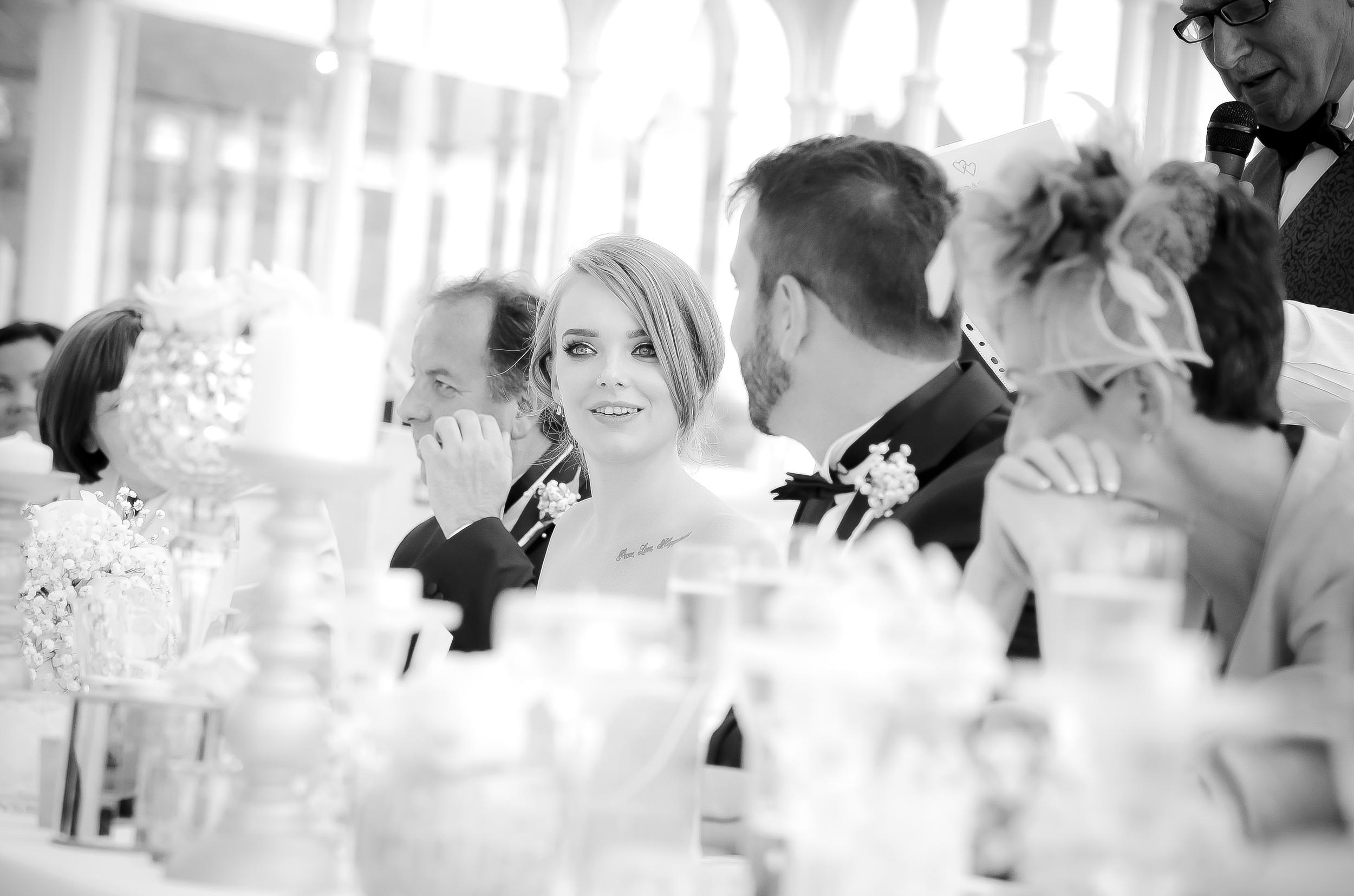 Wedding -1-102.jpg