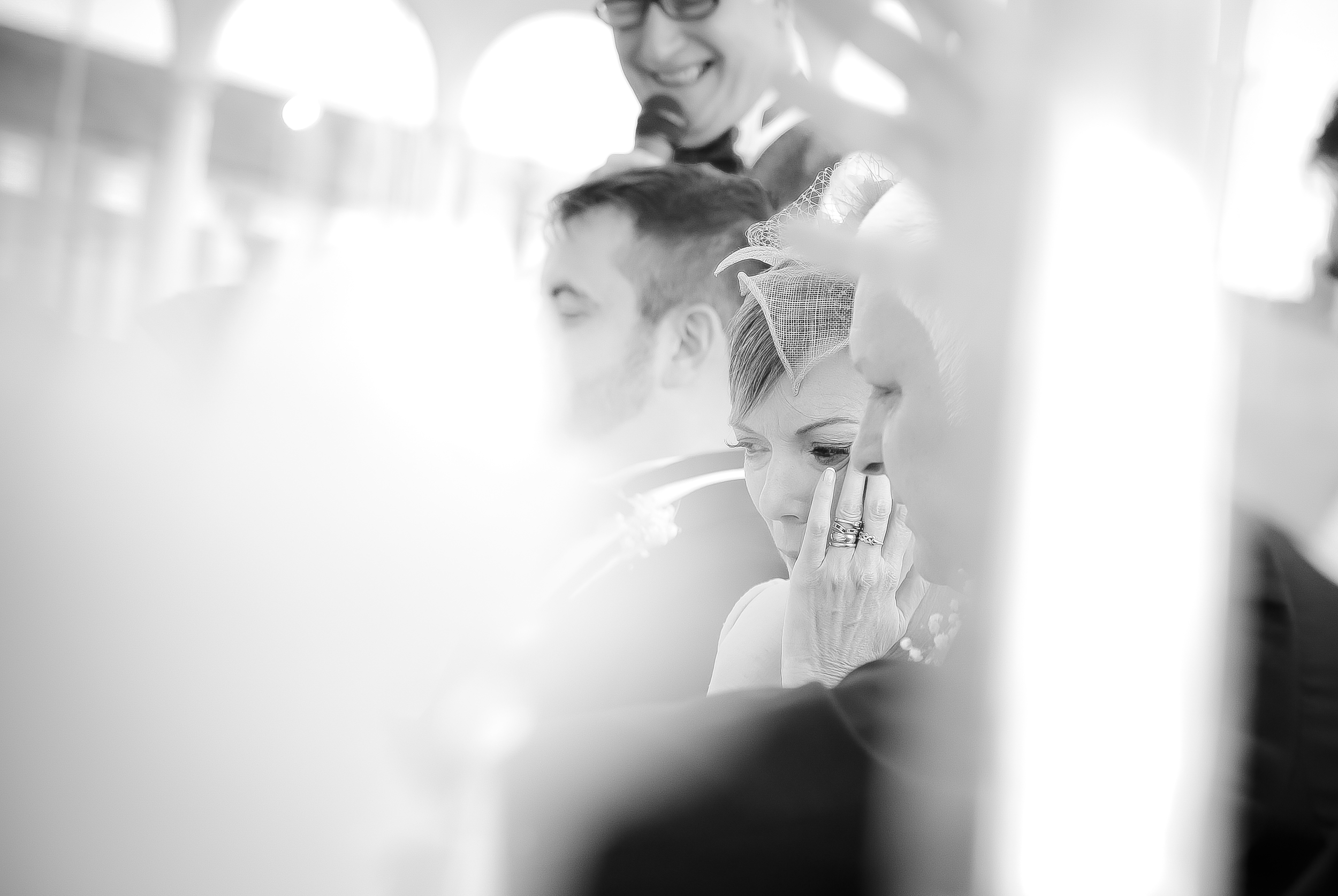 Wedding -1-104.jpg