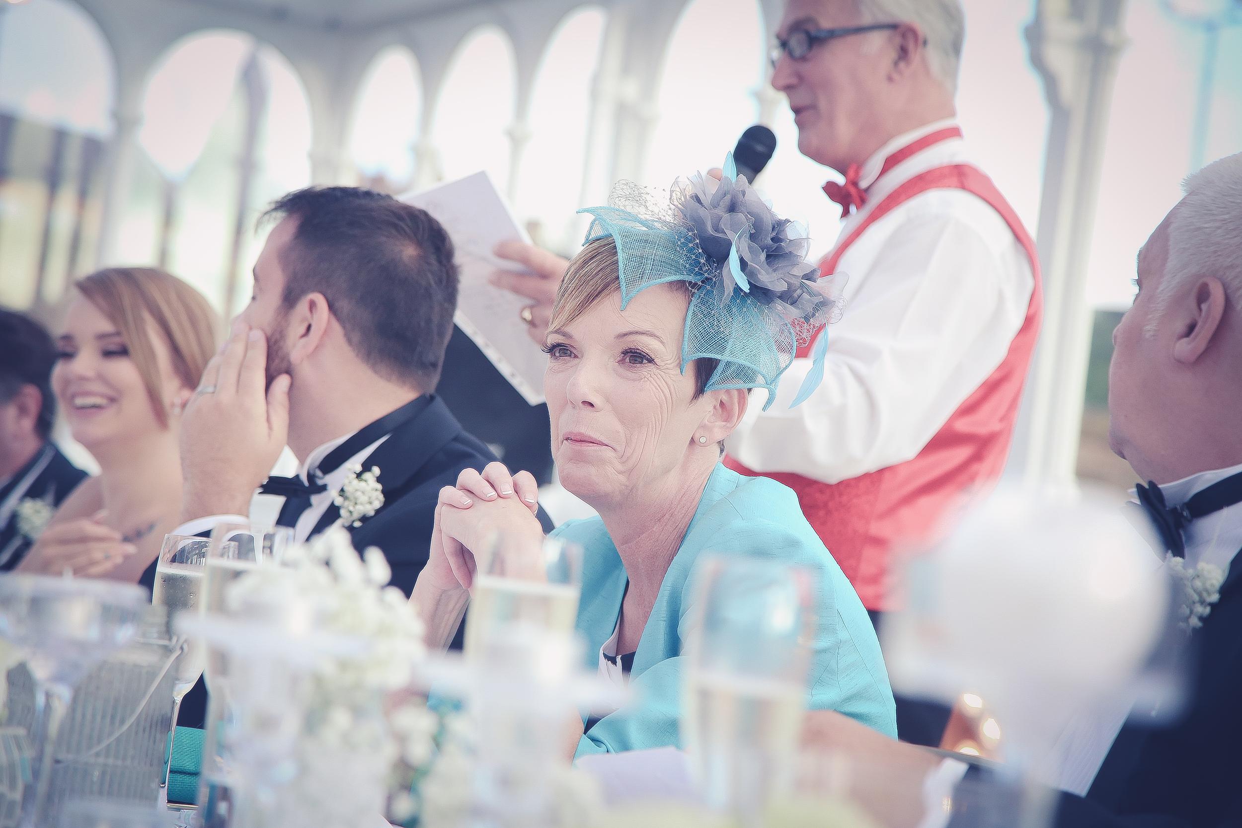 Wedding -1-103.jpg