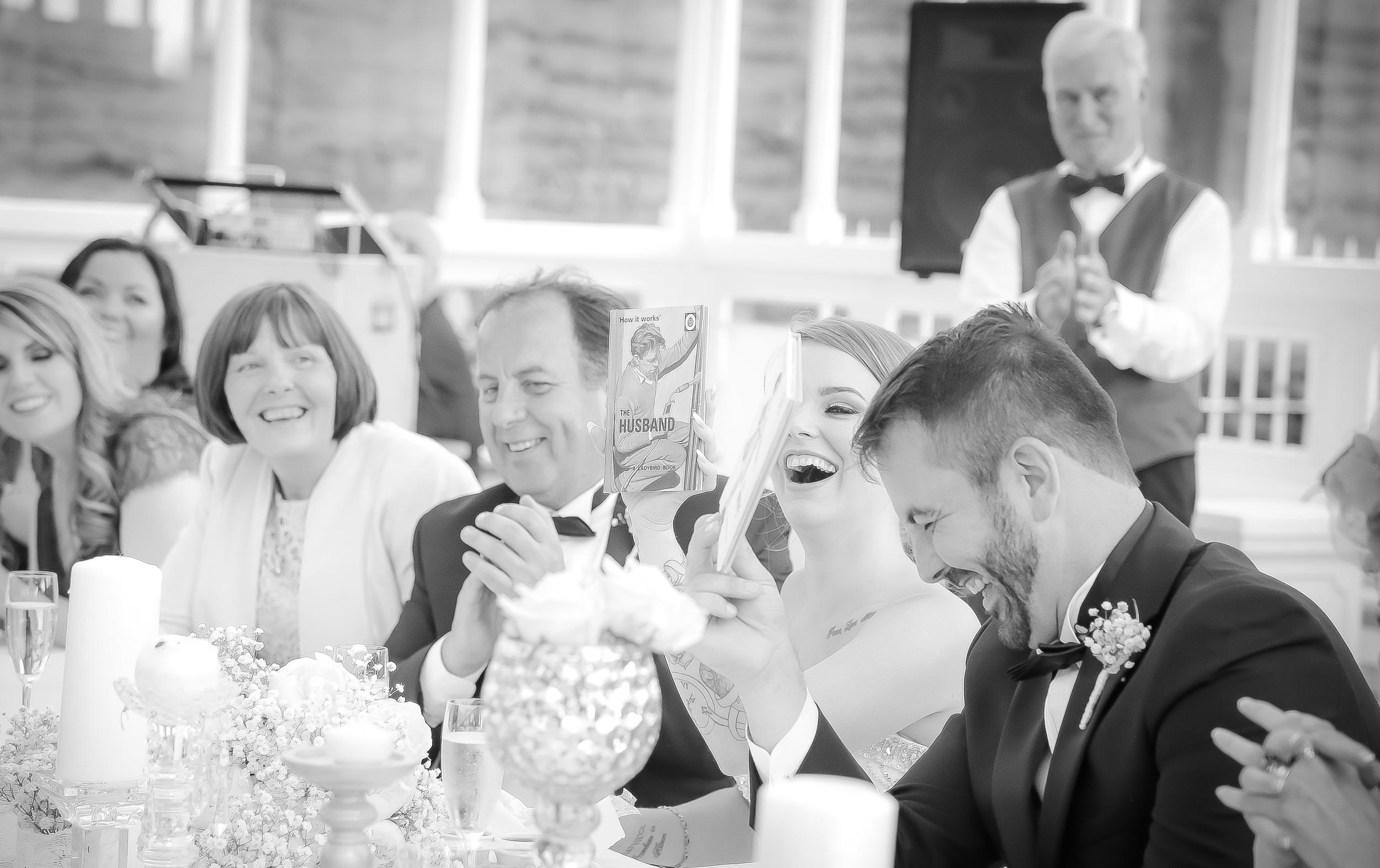 Wedding -1-106.jpg