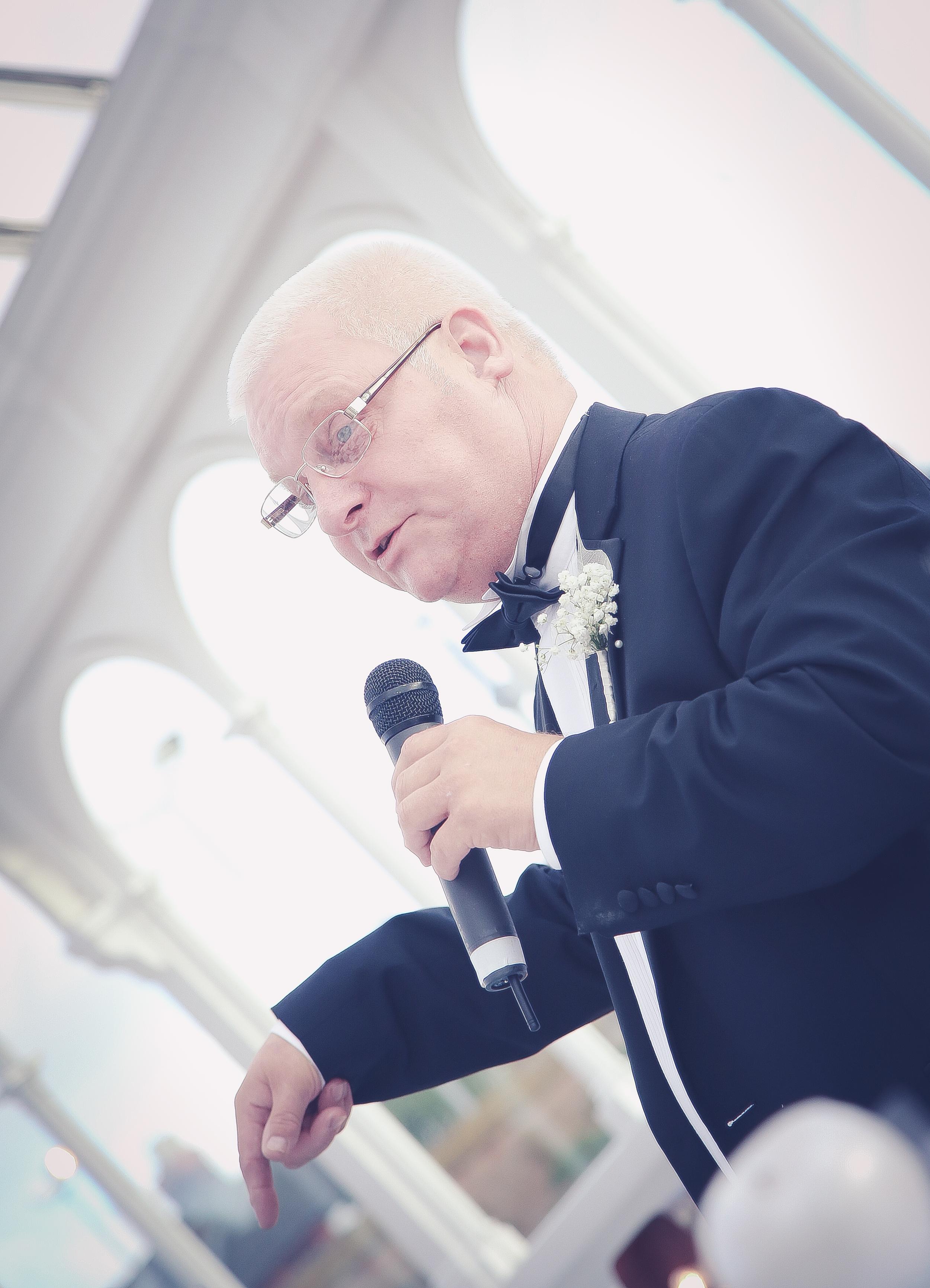 Wedding -1-107.jpg