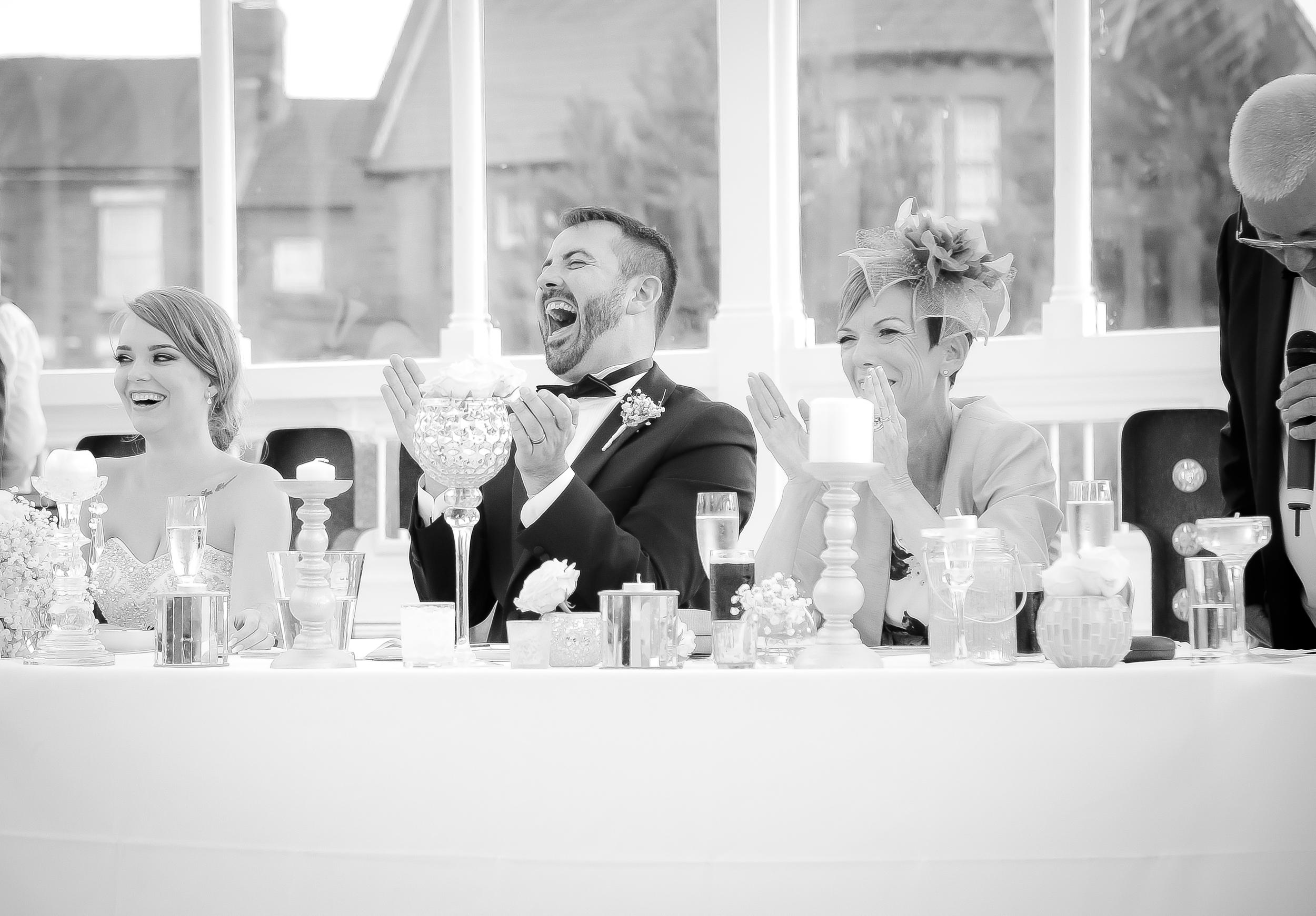Wedding -1-108.jpg