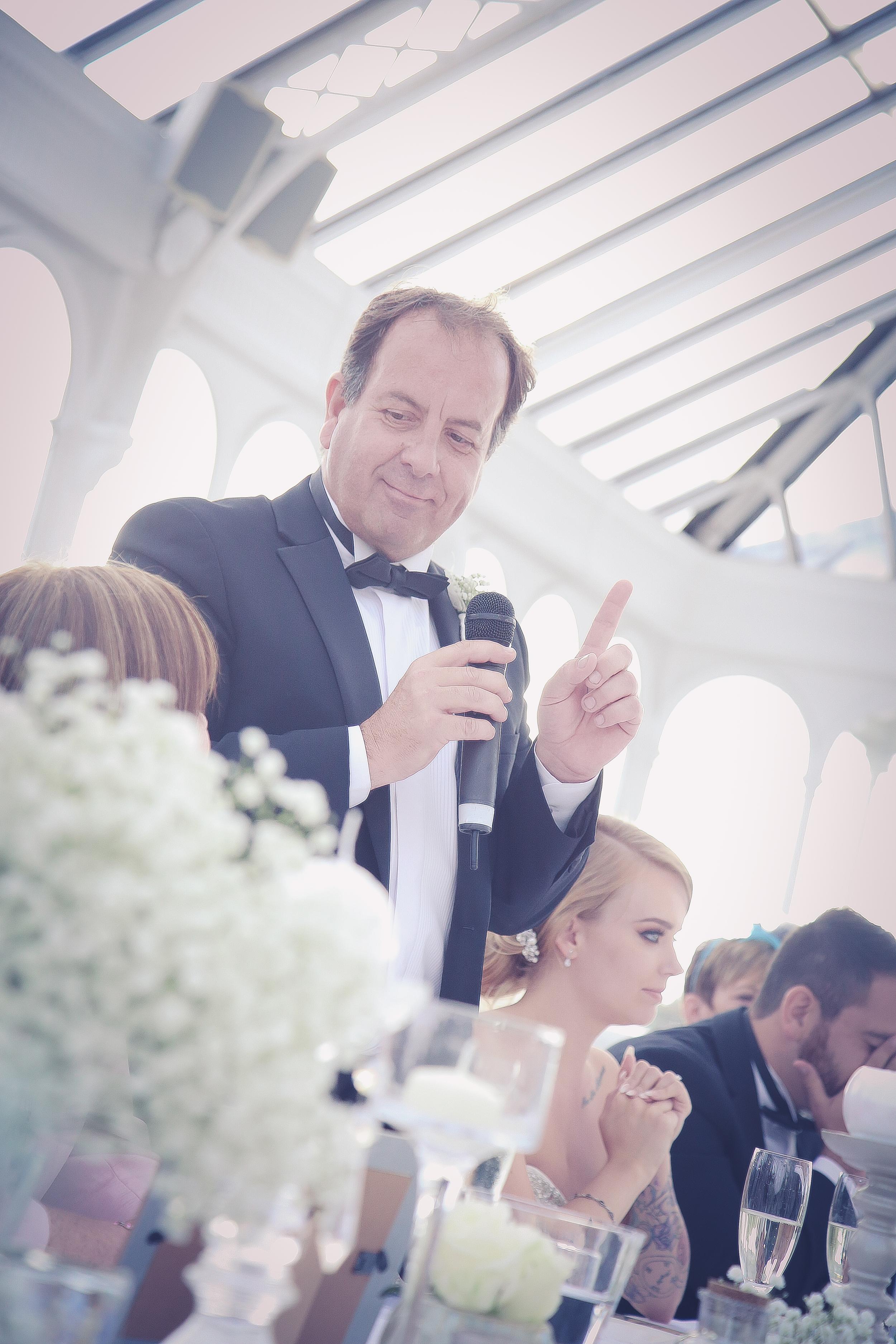 Wedding -1-109.jpg