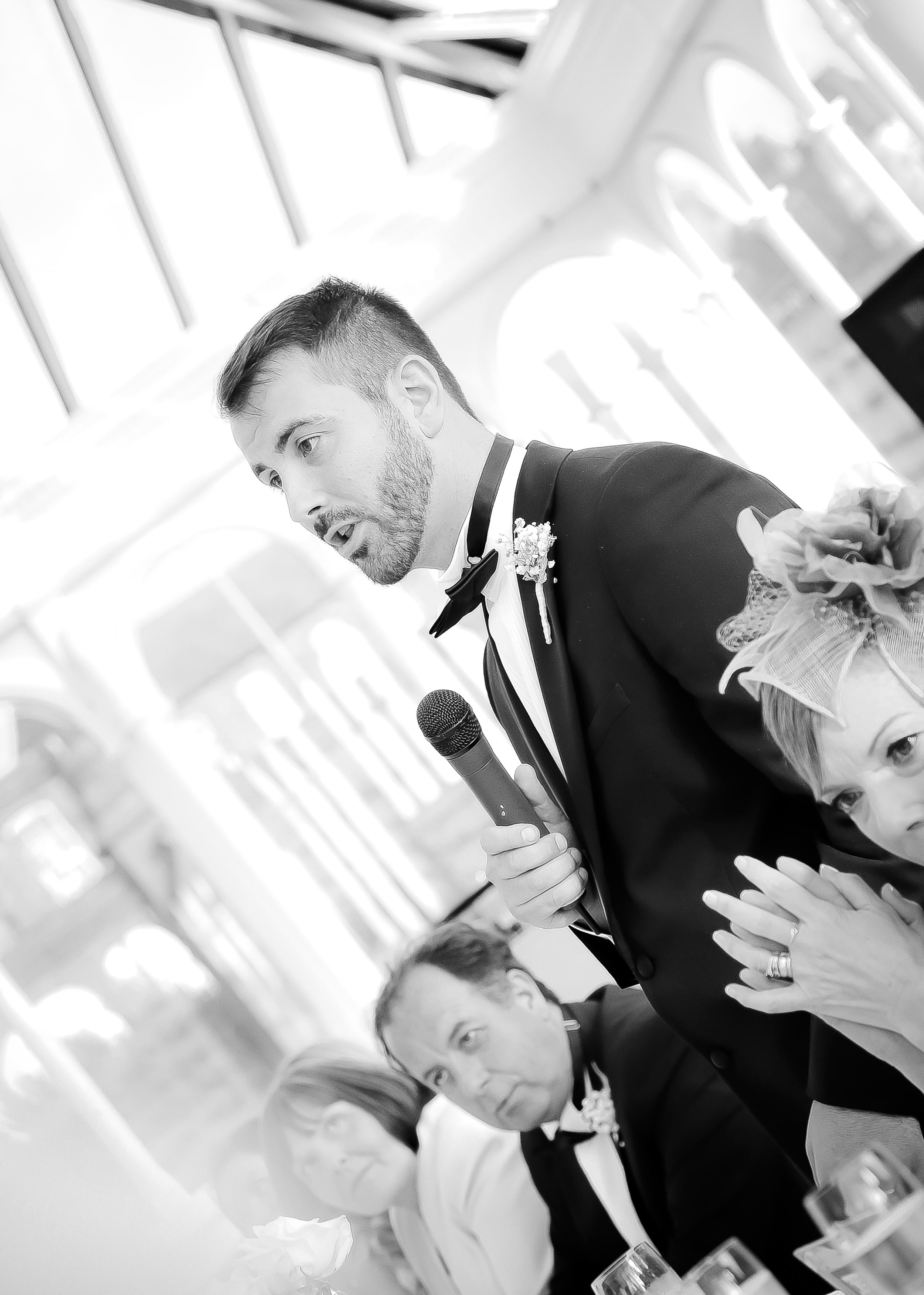 Wedding -1-111.jpg