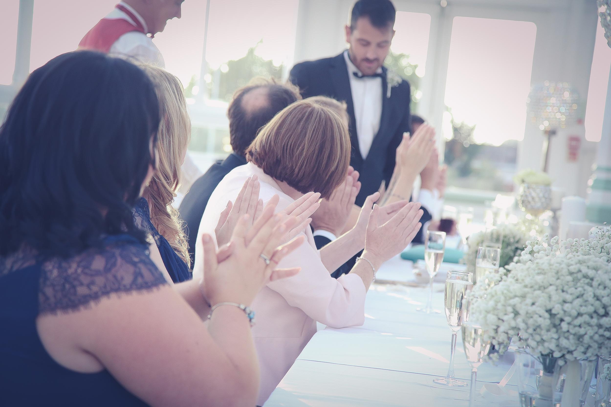 Wedding -1-110.jpg