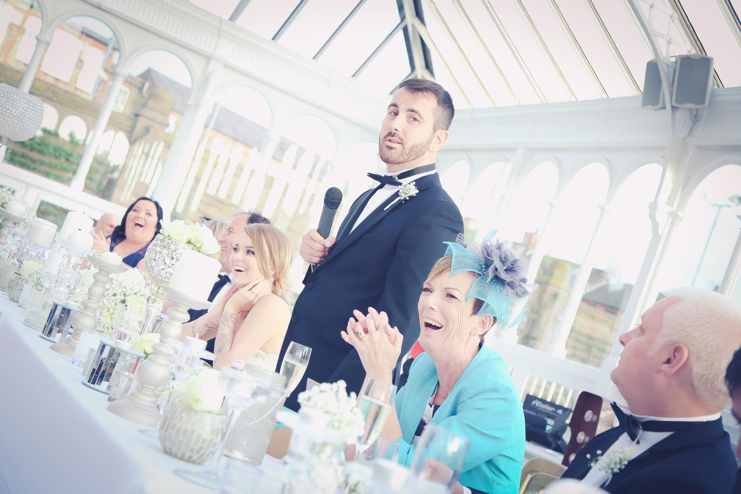 Wedding -1-112.jpg