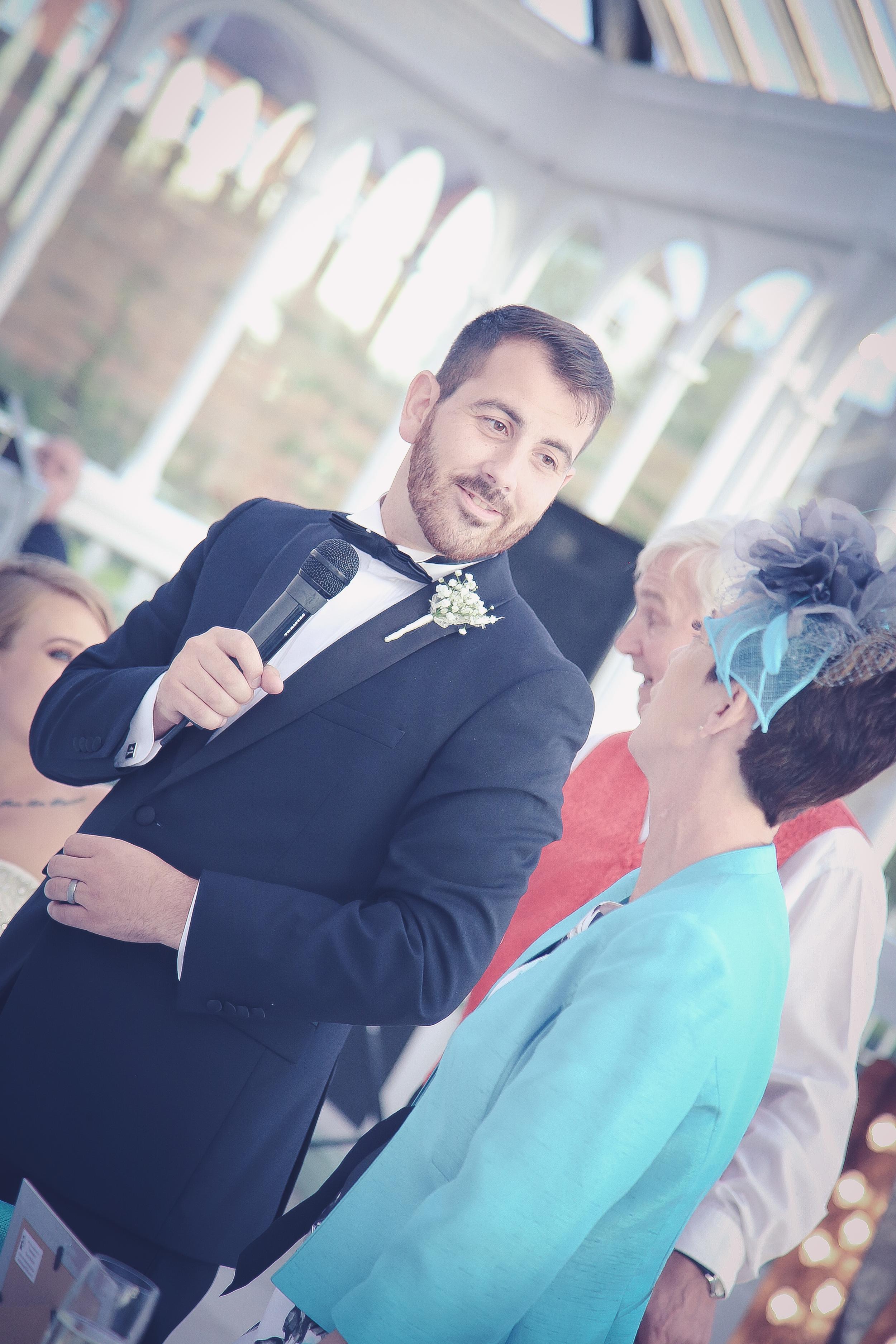 Wedding -1-114.jpg