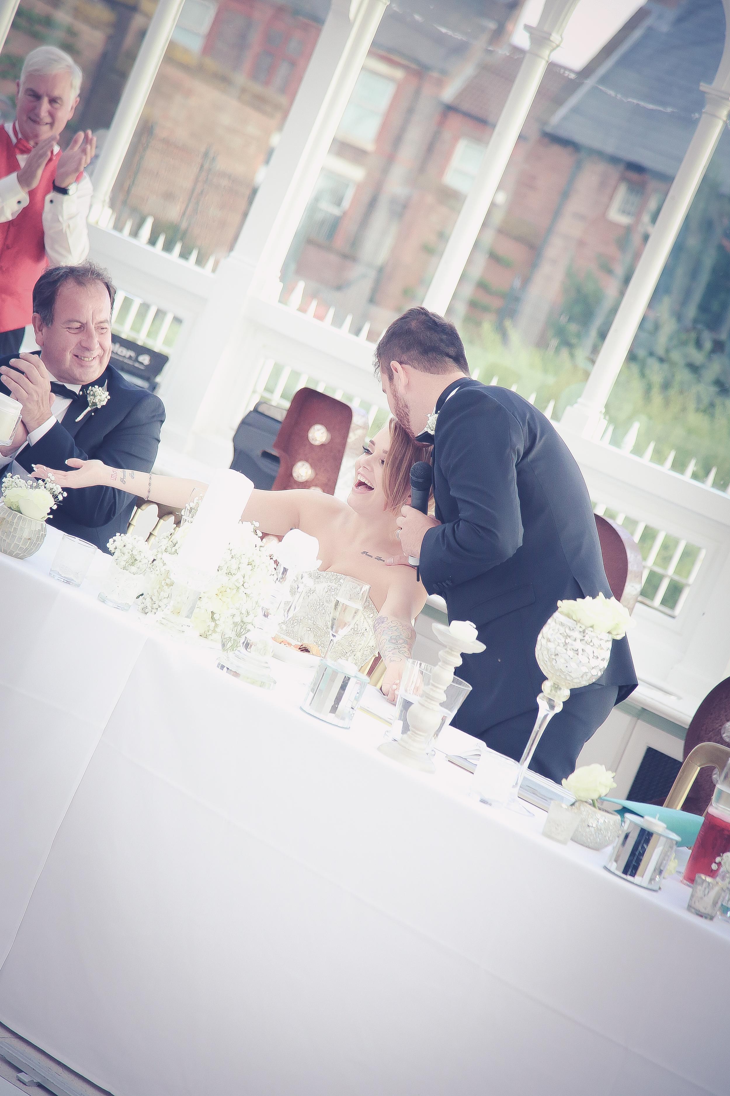 Wedding -1-113.jpg