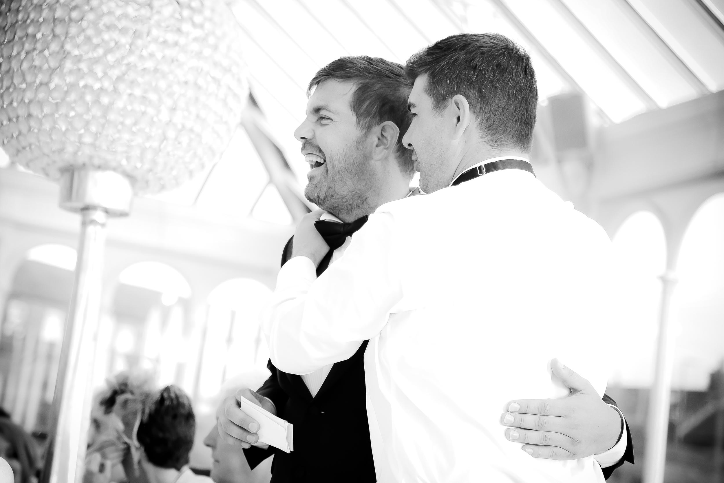 Wedding -1-115.jpg