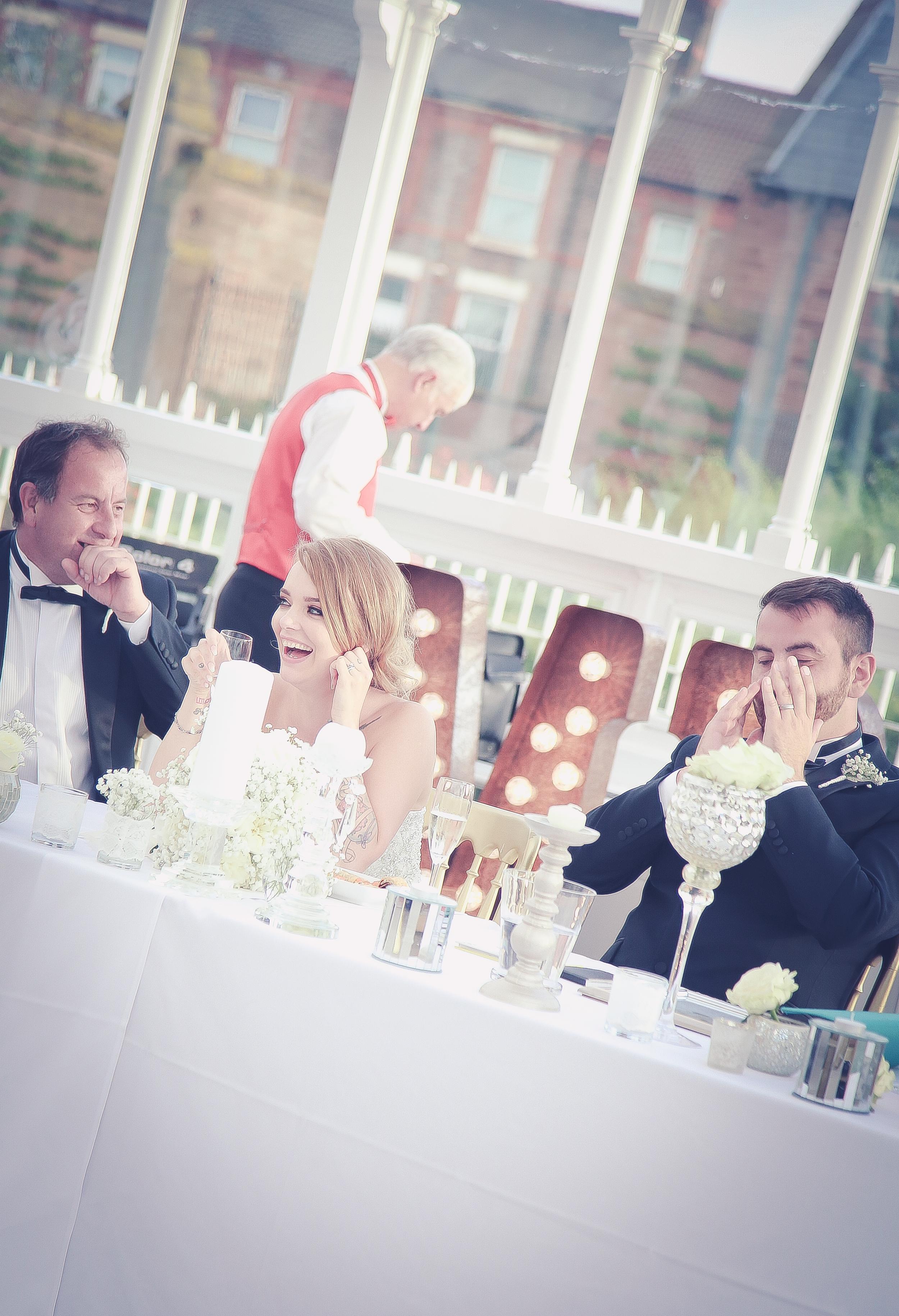 Wedding -1-117.jpg