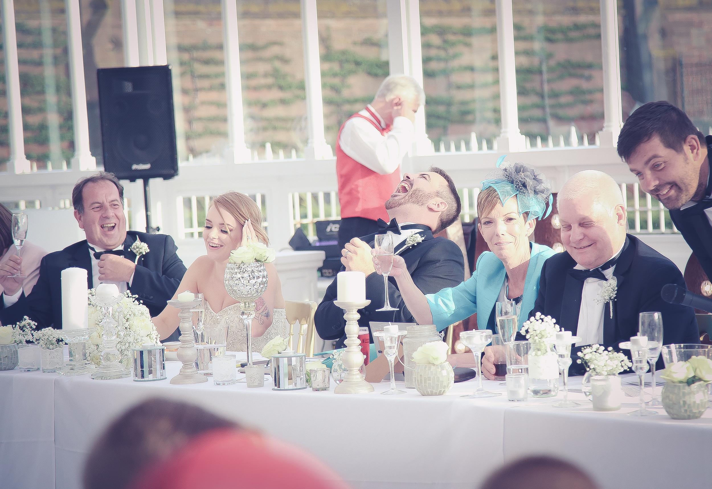 Wedding -1-116.jpg