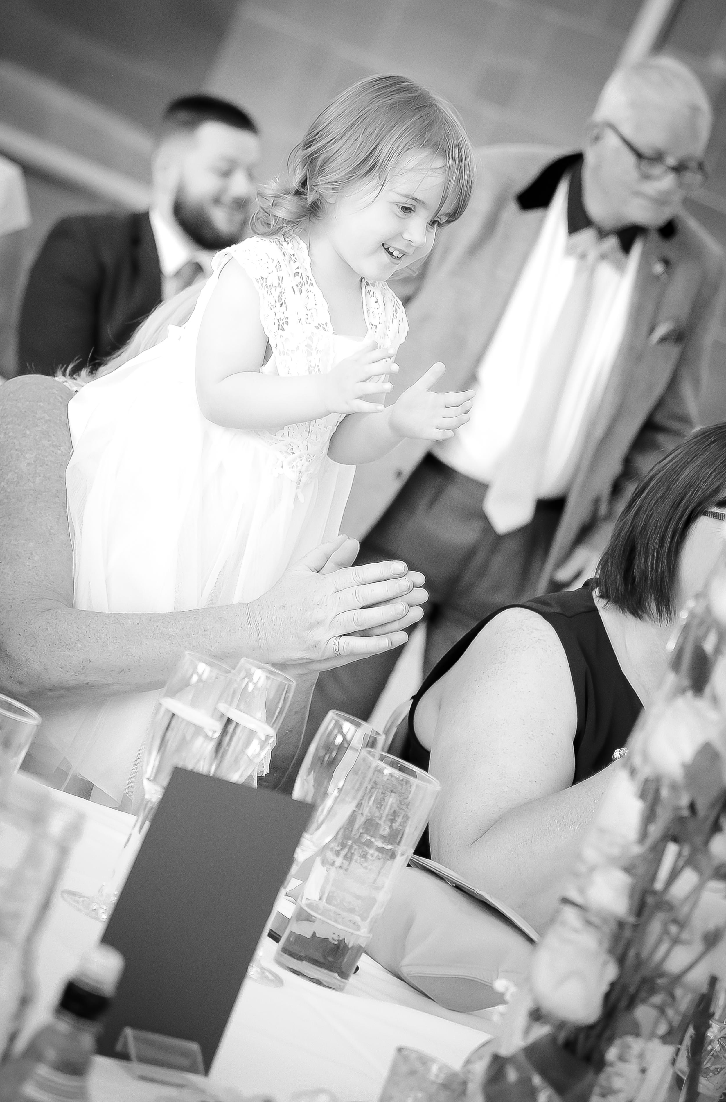 Wedding -1-118.jpg