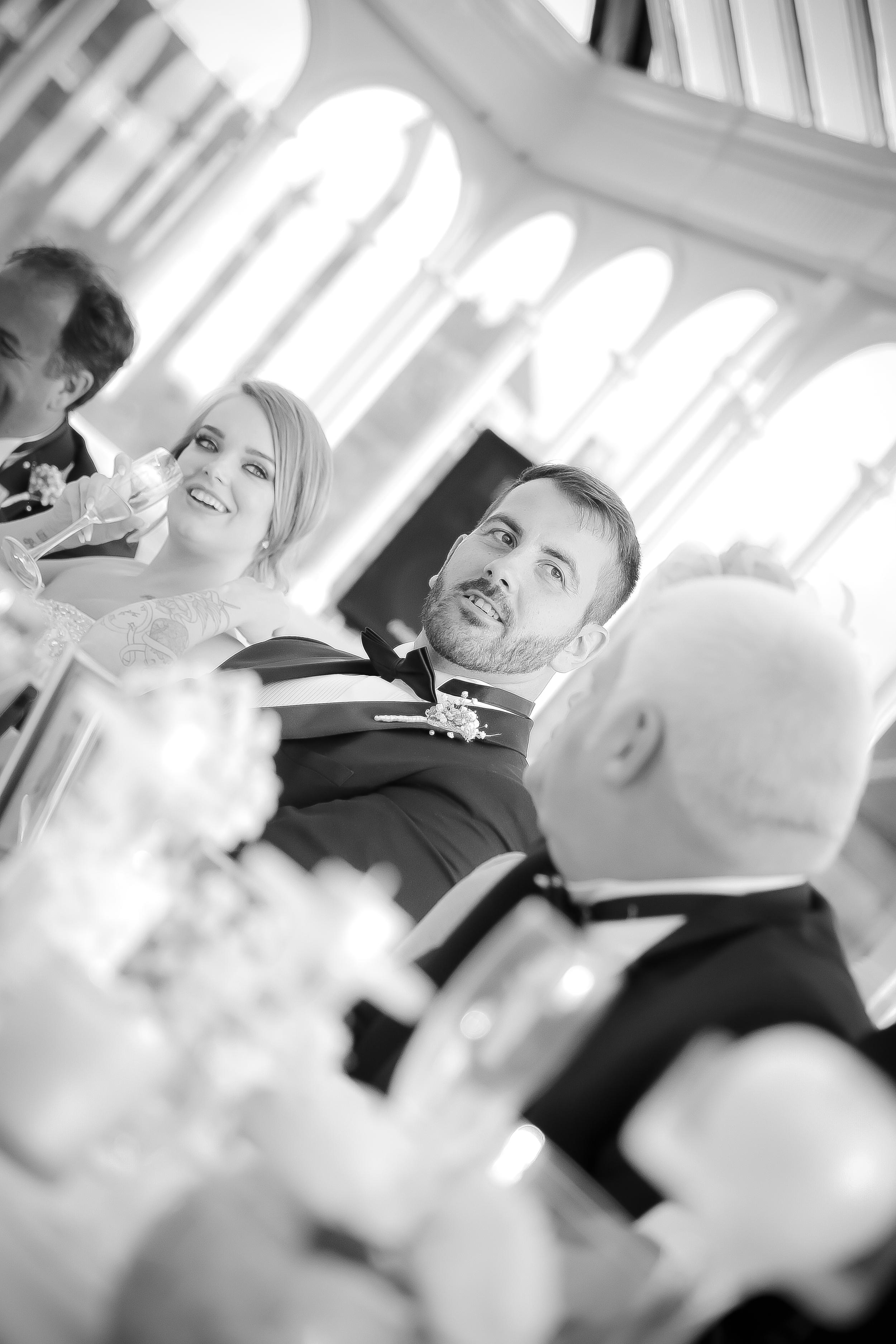 Wedding -1-120.jpg