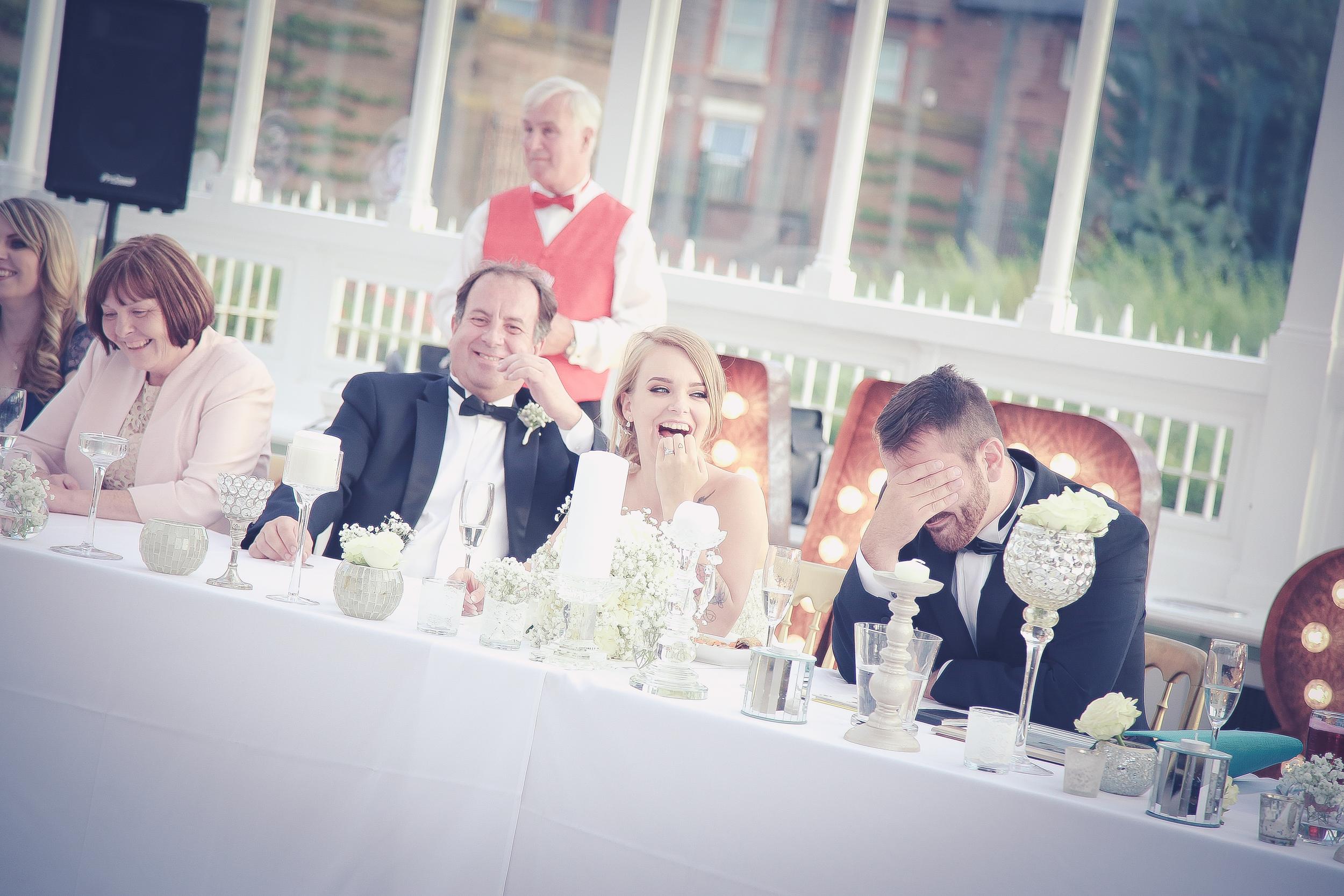 Wedding -1-119.jpg