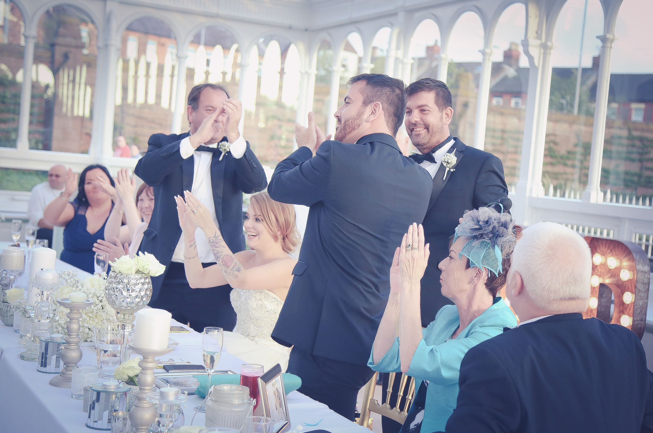 Wedding -1-121.jpg