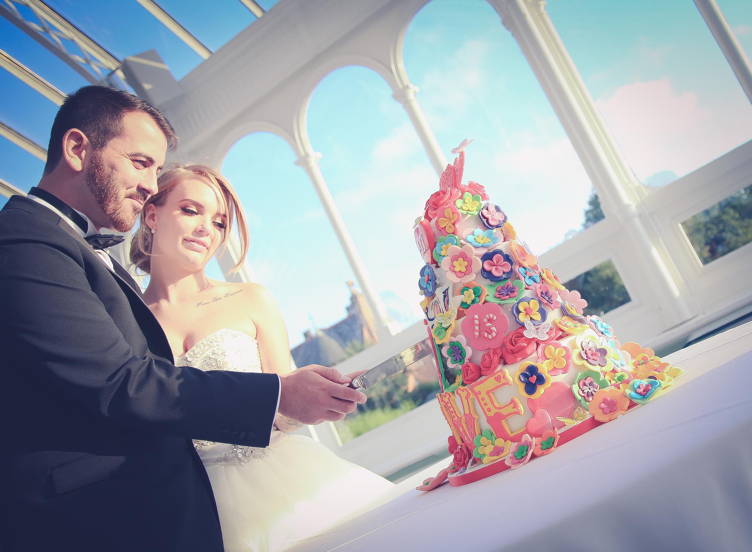 Wedding -1-123.jpg