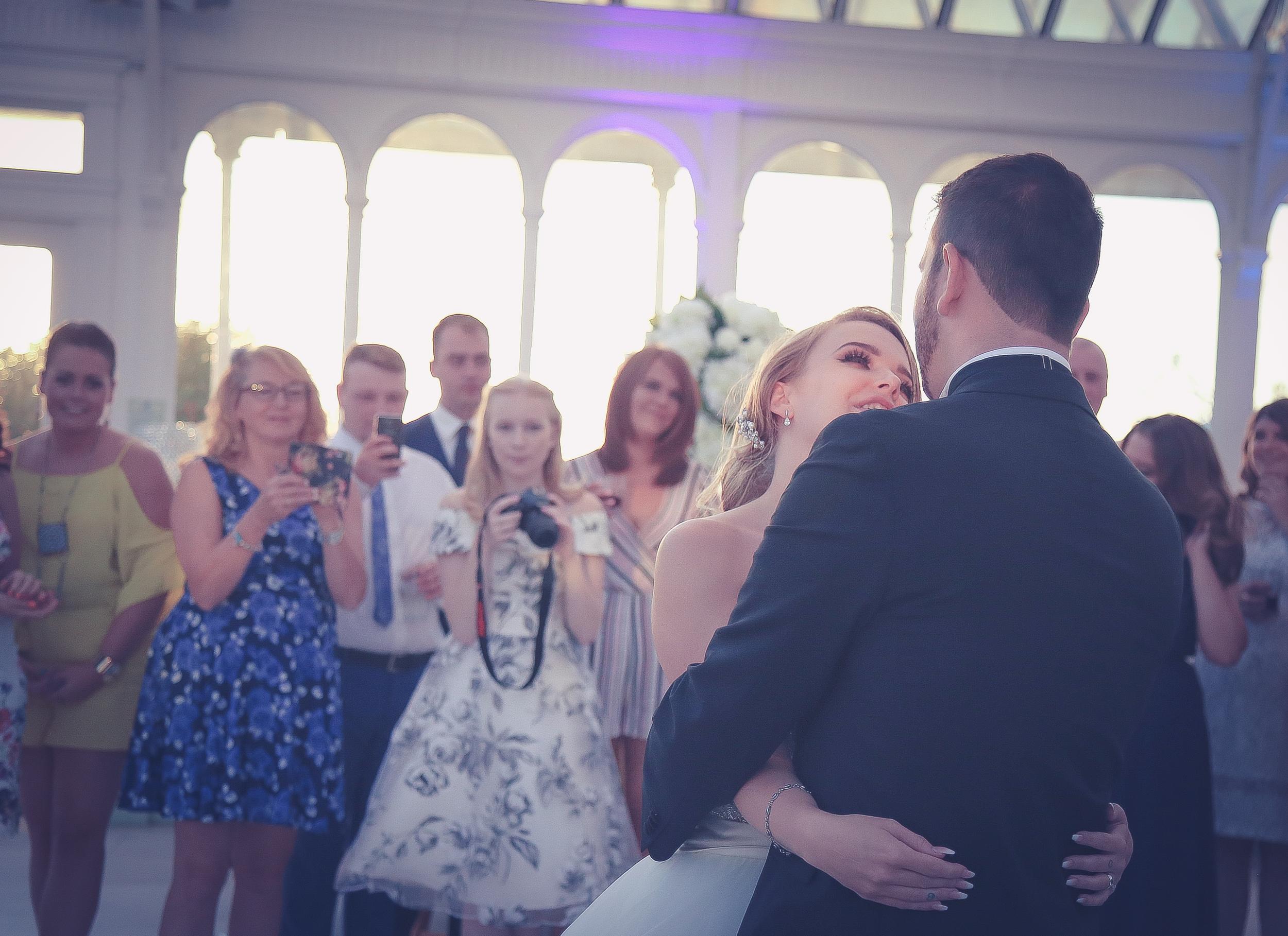Wedding -1-125.jpg