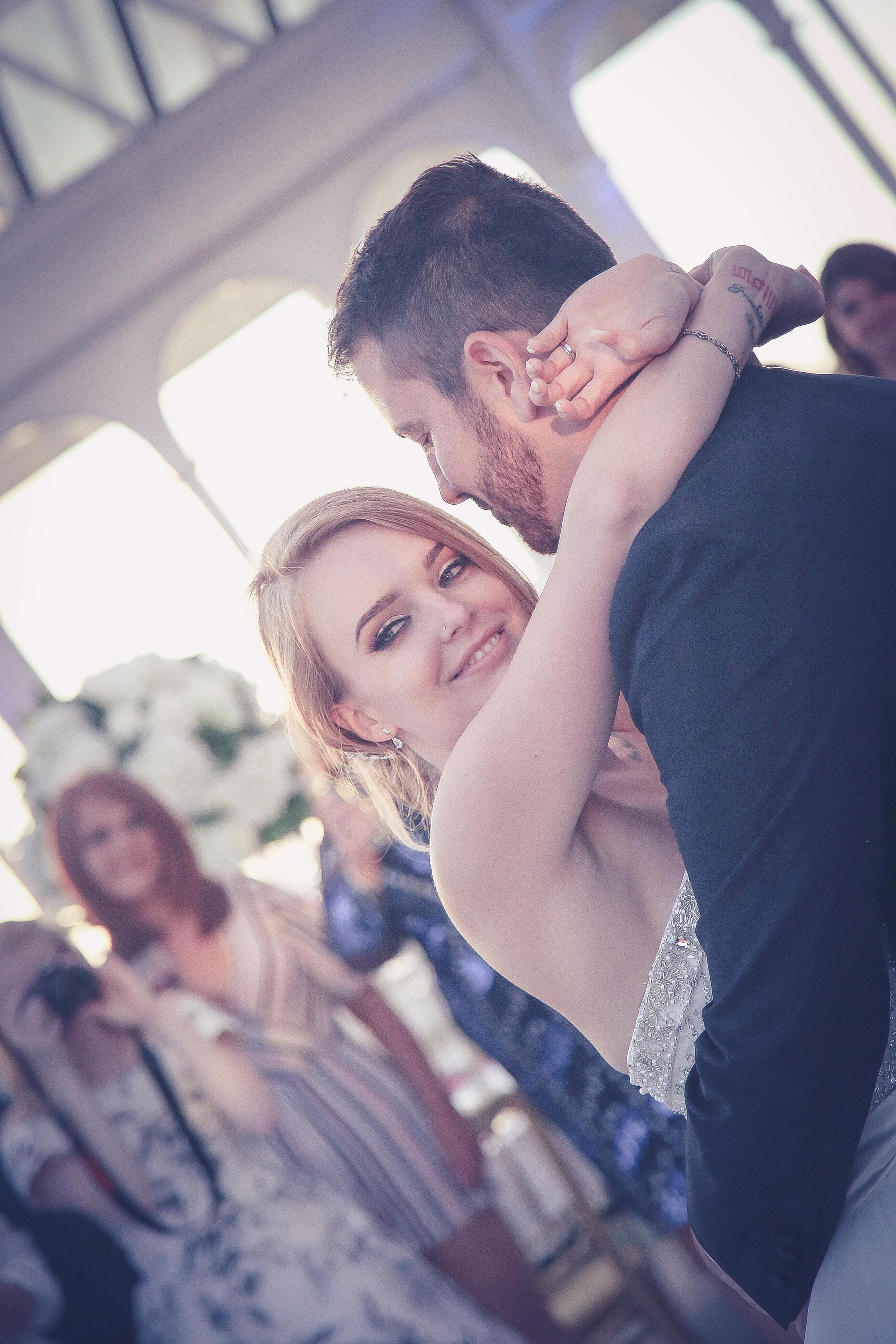 Wedding -1-126.jpg