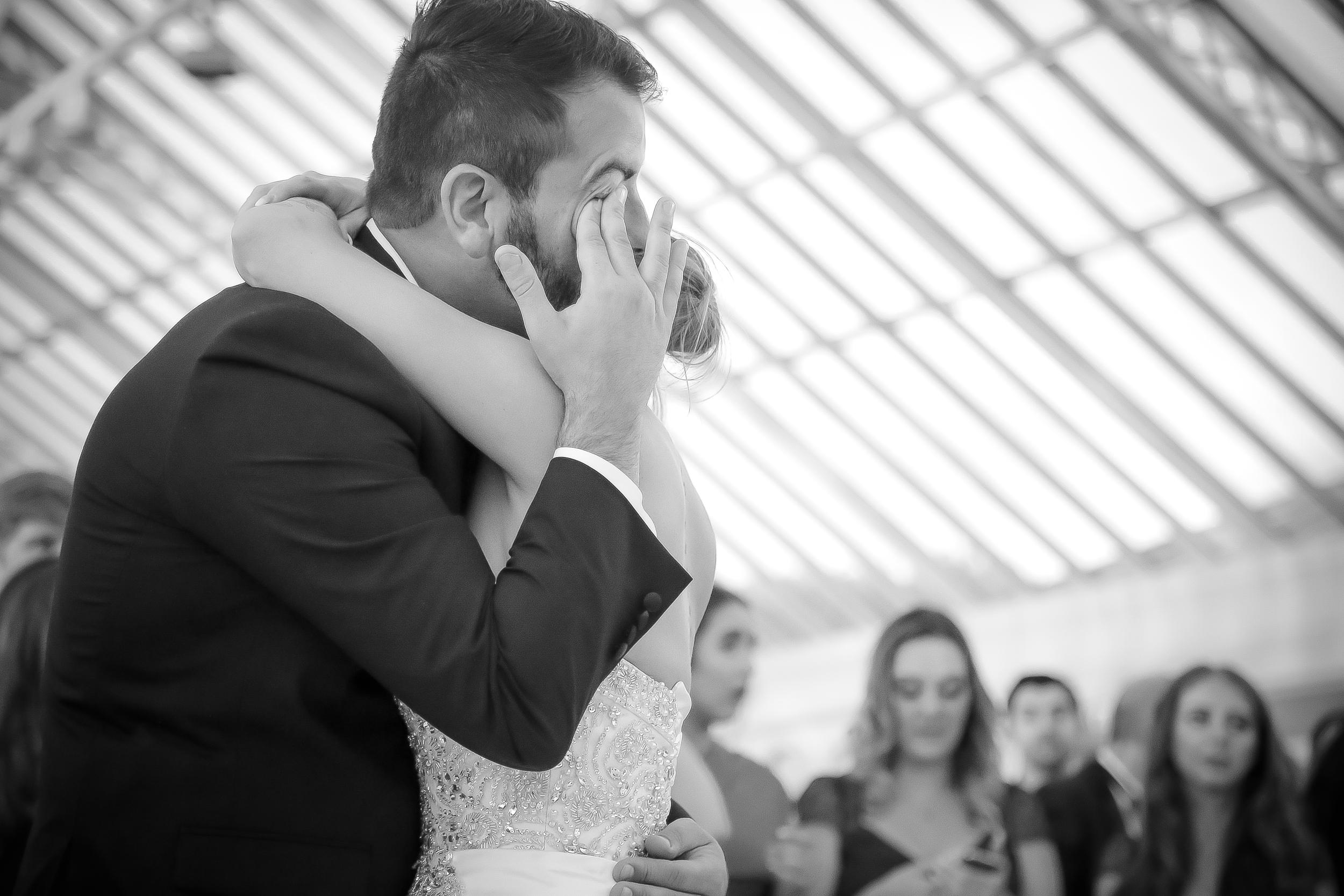 Wedding -1-129.jpg