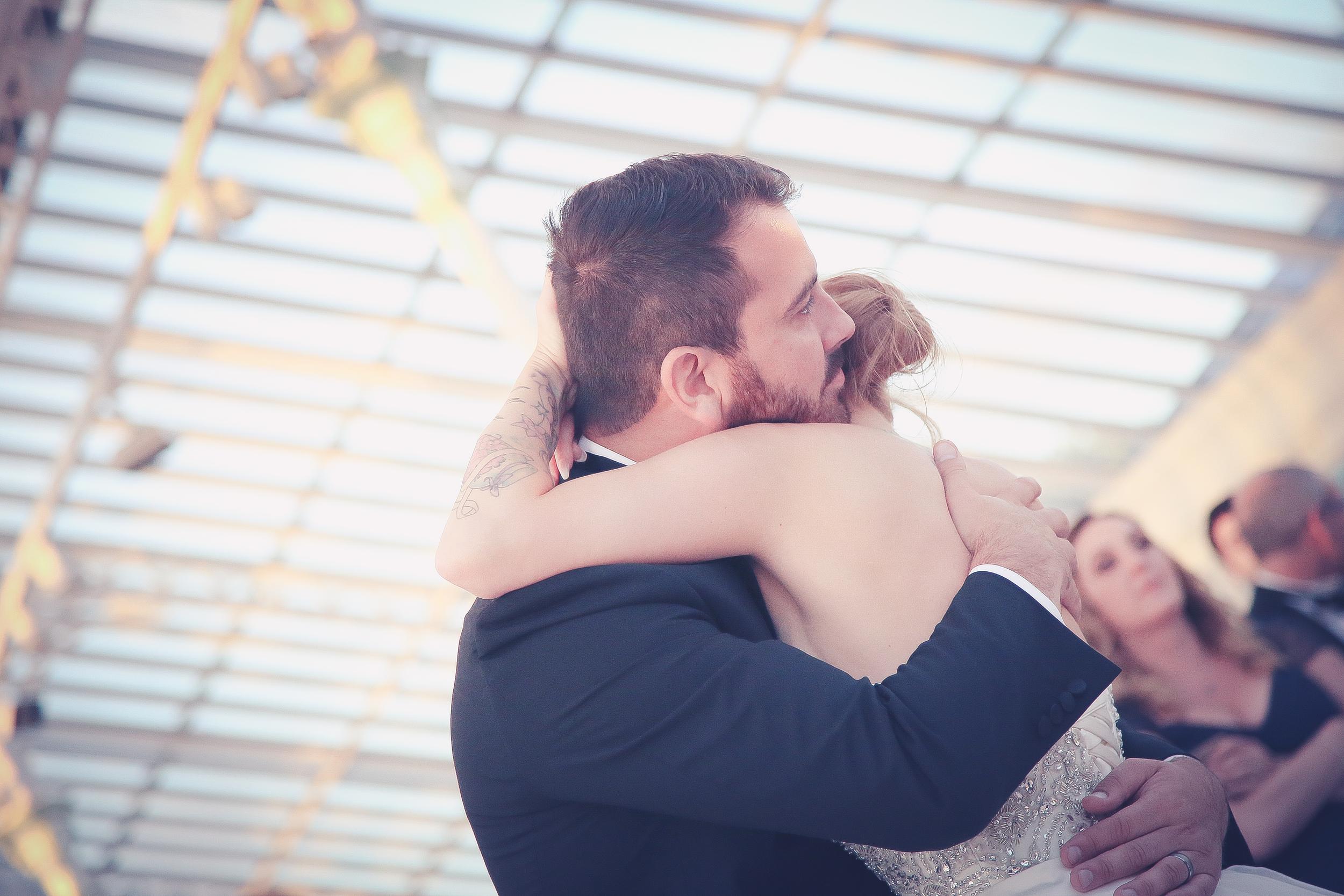Wedding -1-130.jpg