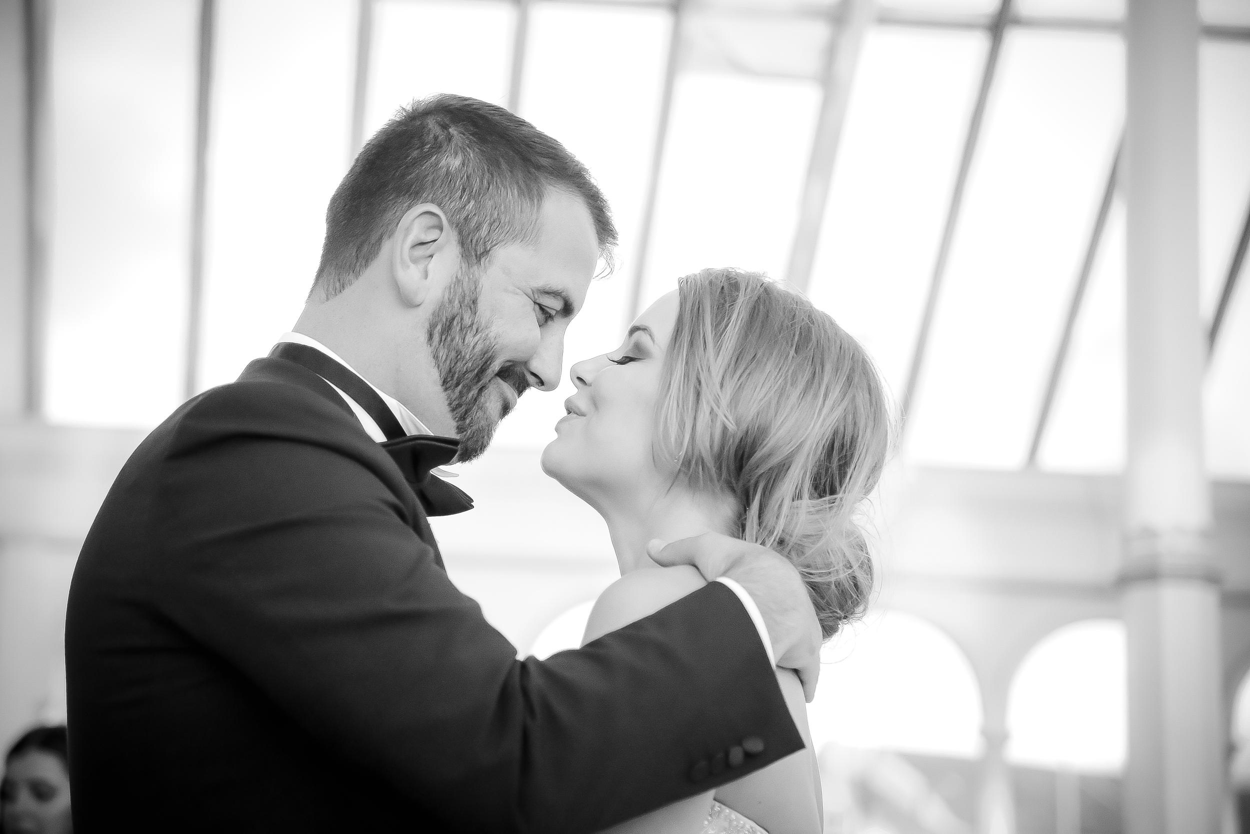 Wedding -1-132.jpg