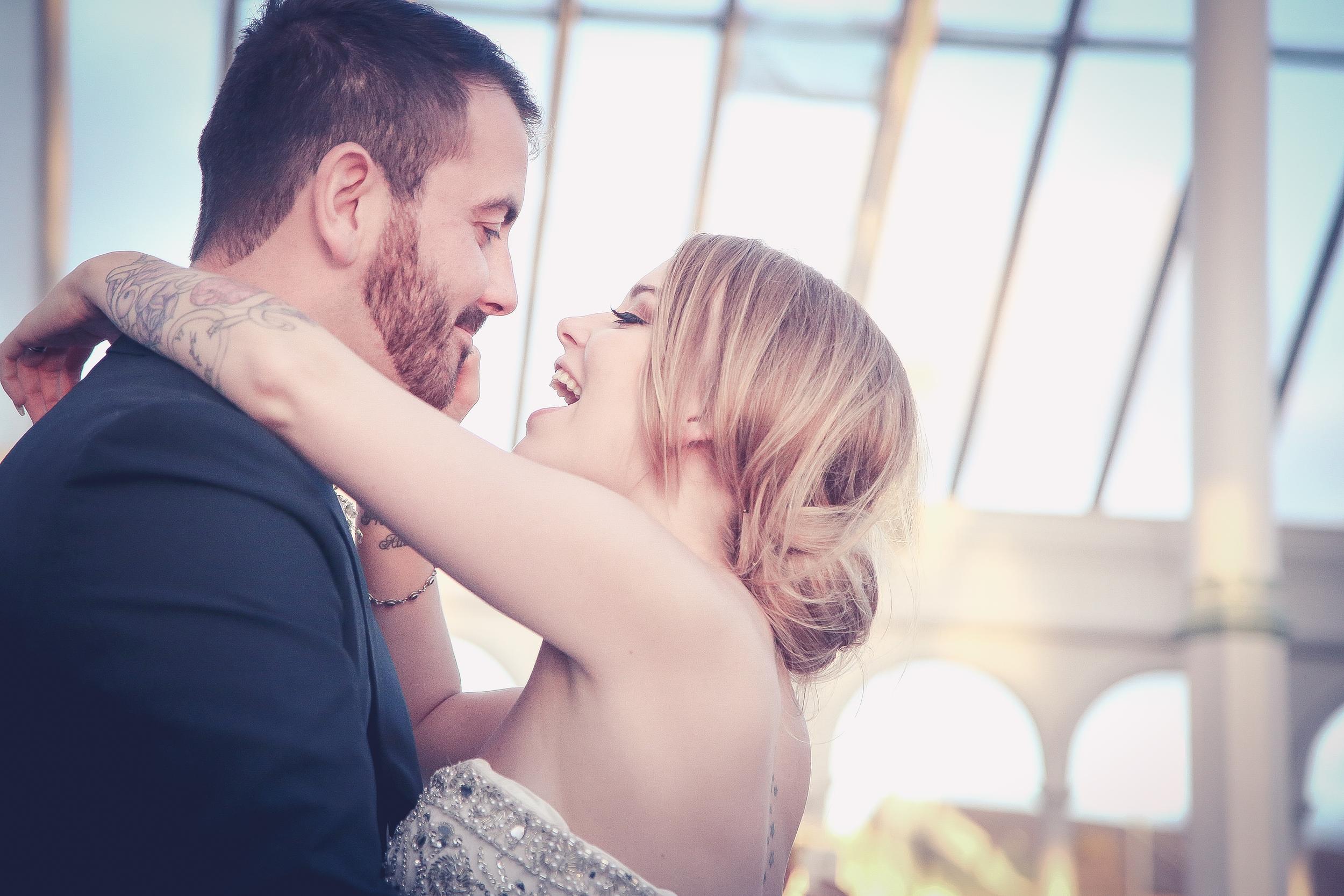 Wedding -1-131.jpg