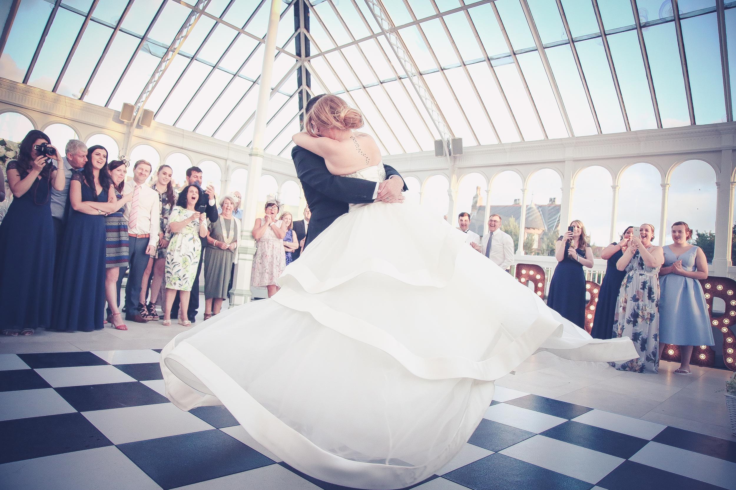 Wedding -1-133.jpg