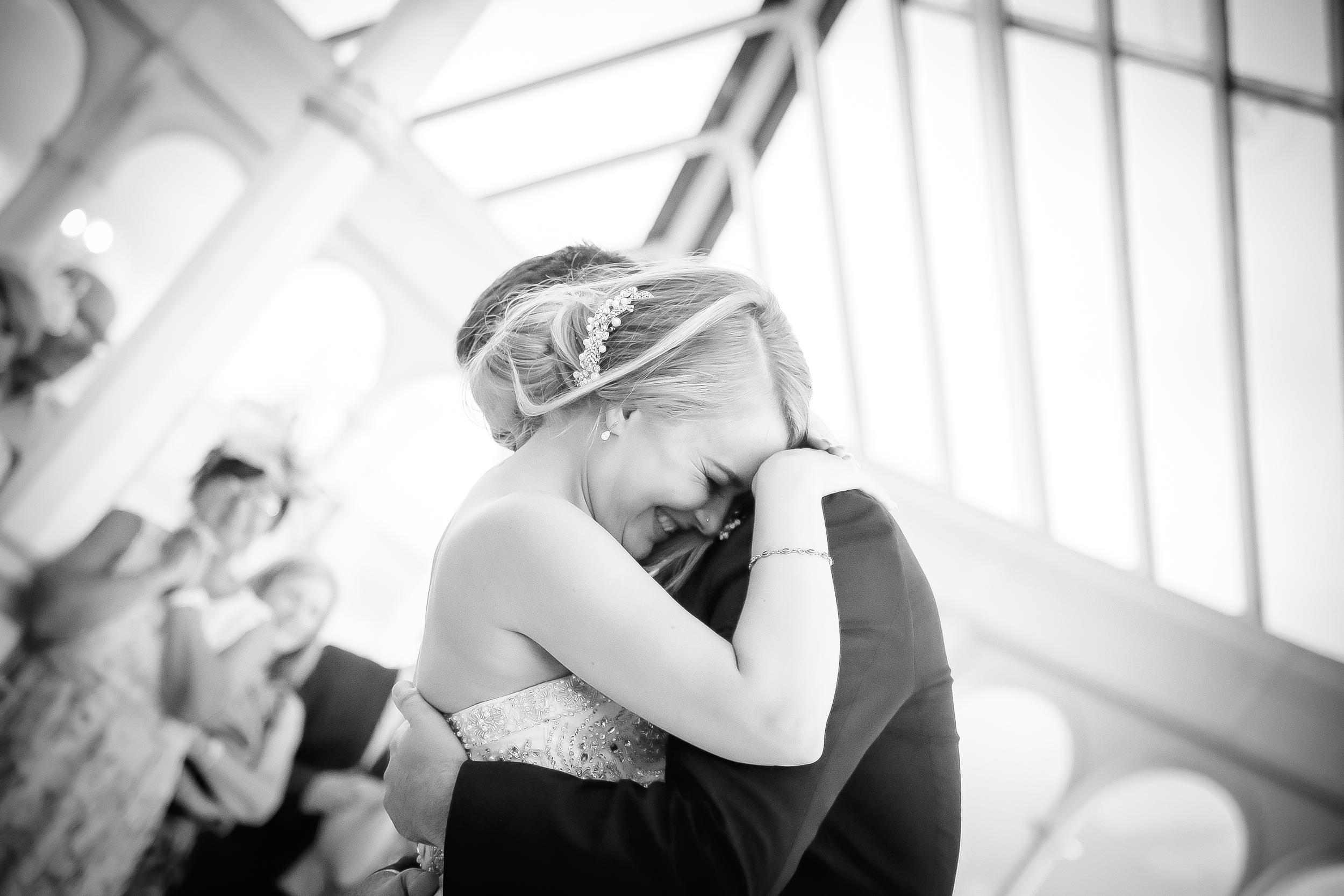 Wedding -1-135.jpg