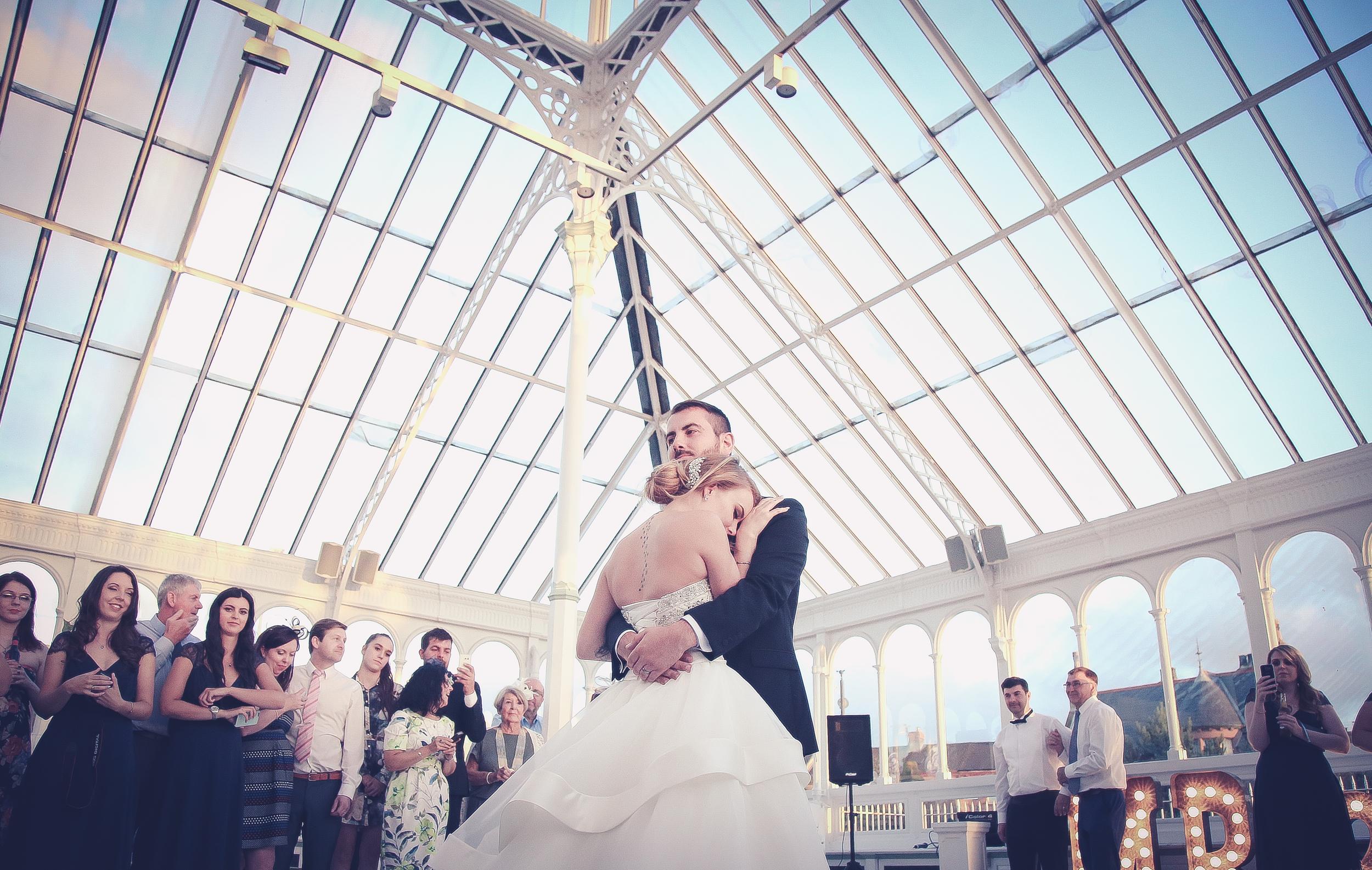 Wedding -1-134.jpg