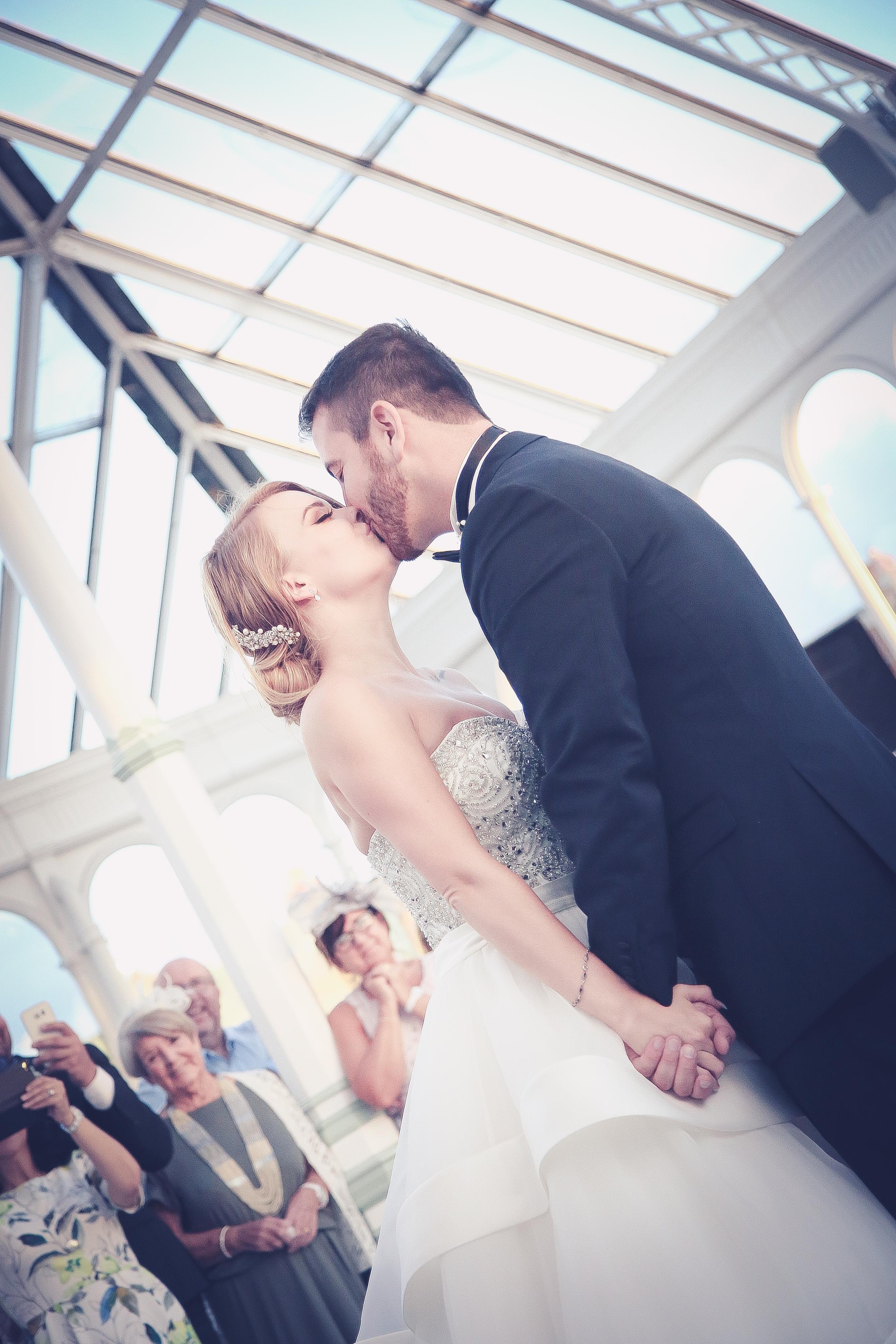 Wedding -1-136.jpg