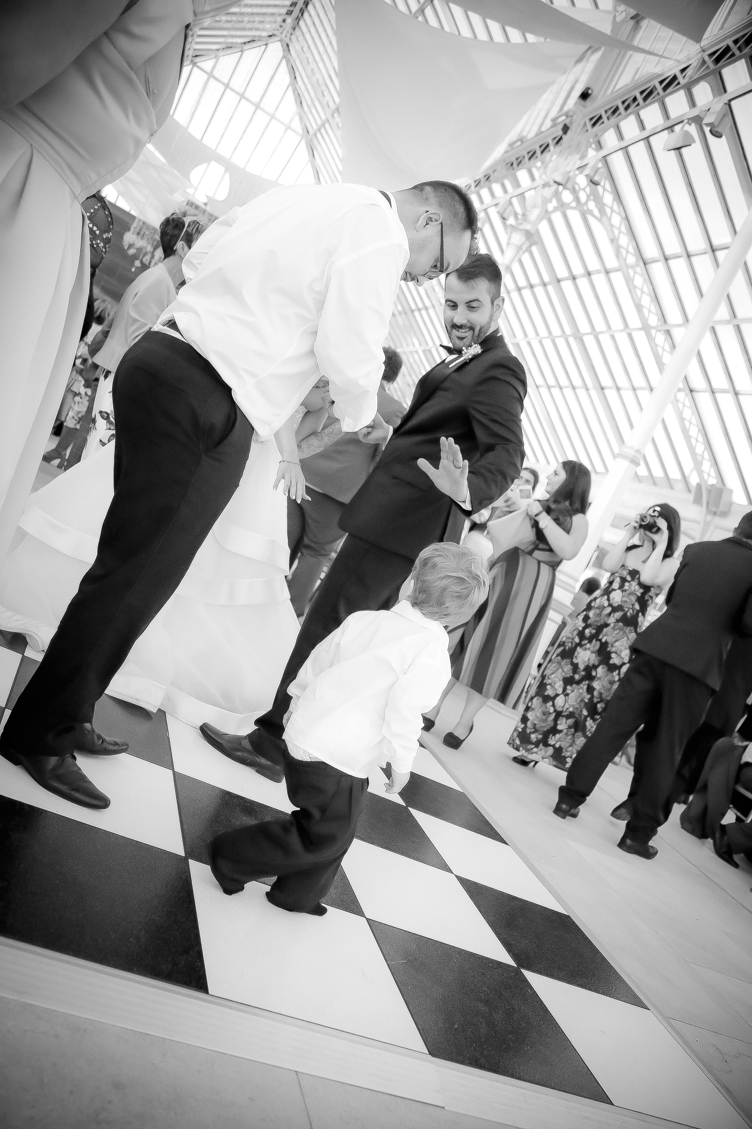 Wedding -1-137.jpg