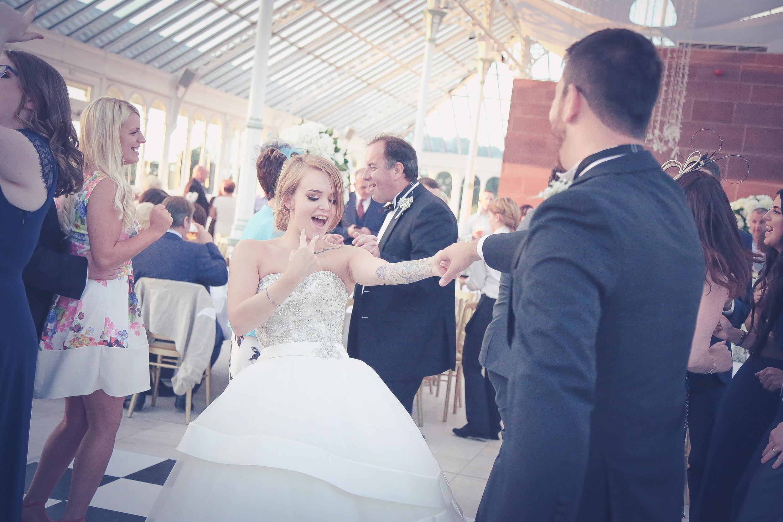 Wedding -1-138.jpg