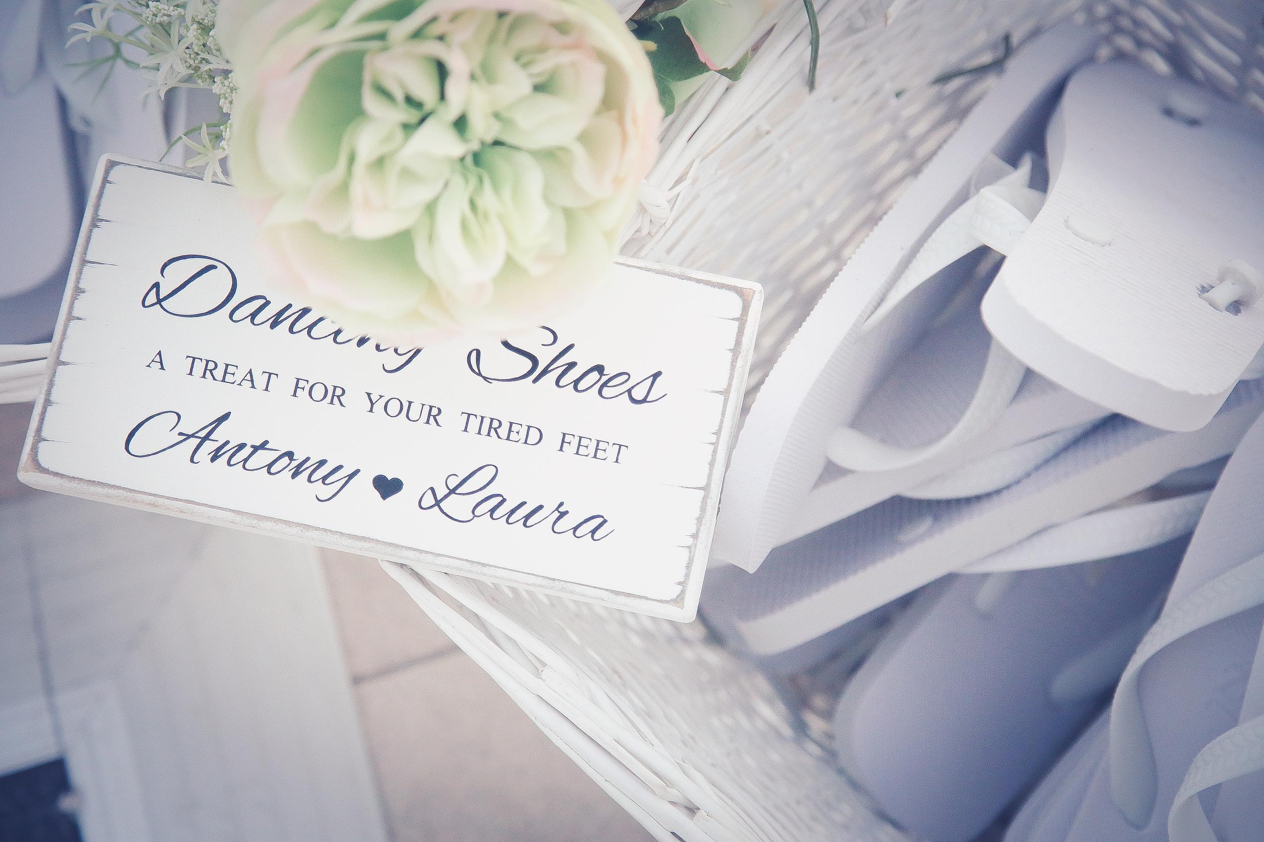 Wedding -1-139.jpg