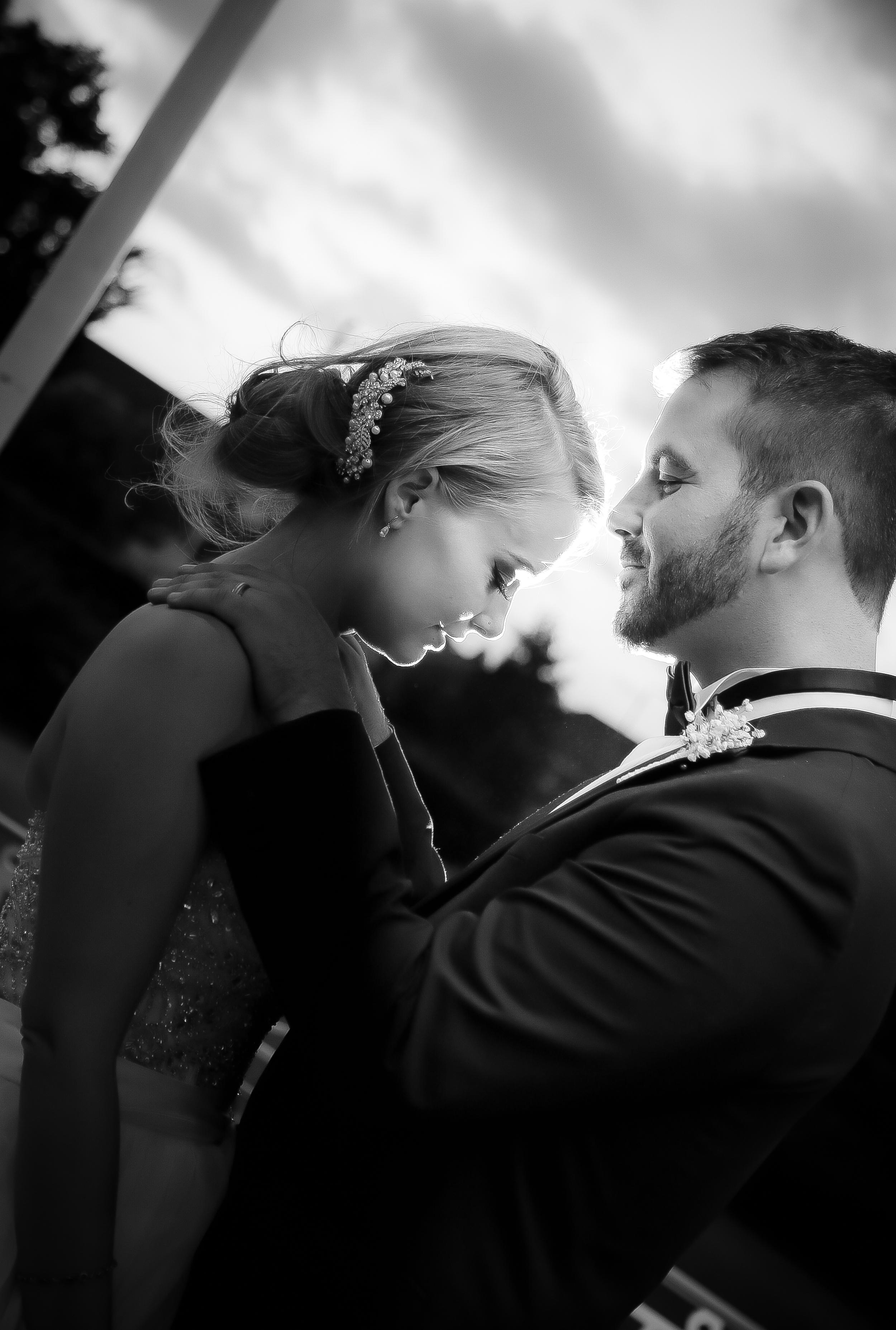Wedding -1-141.jpg