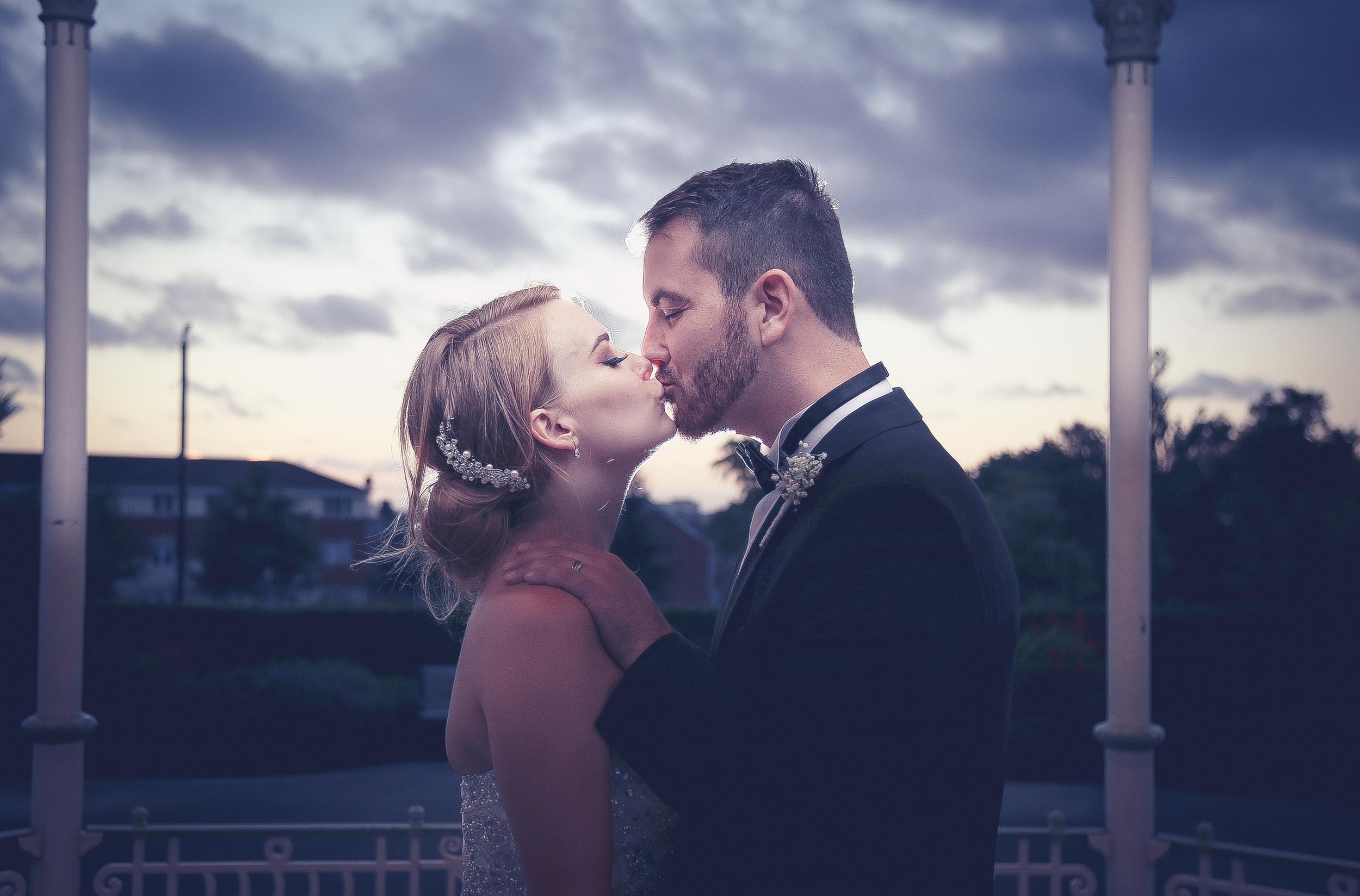 Wedding -1-142.jpg