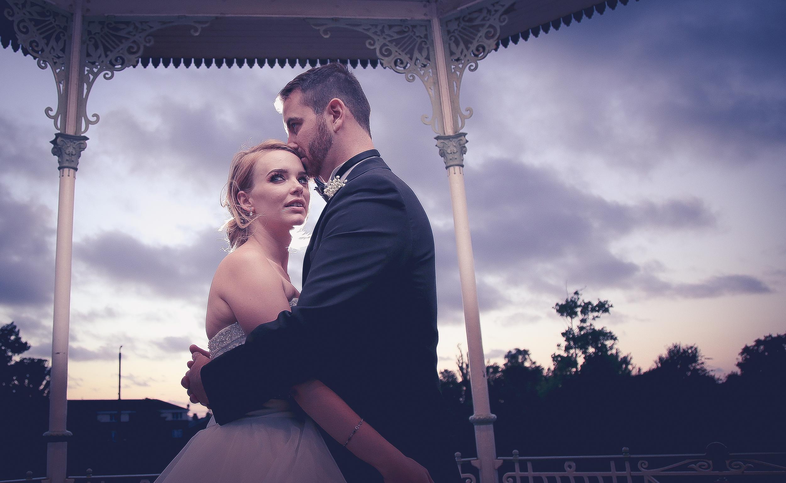 Wedding -1-143.jpg