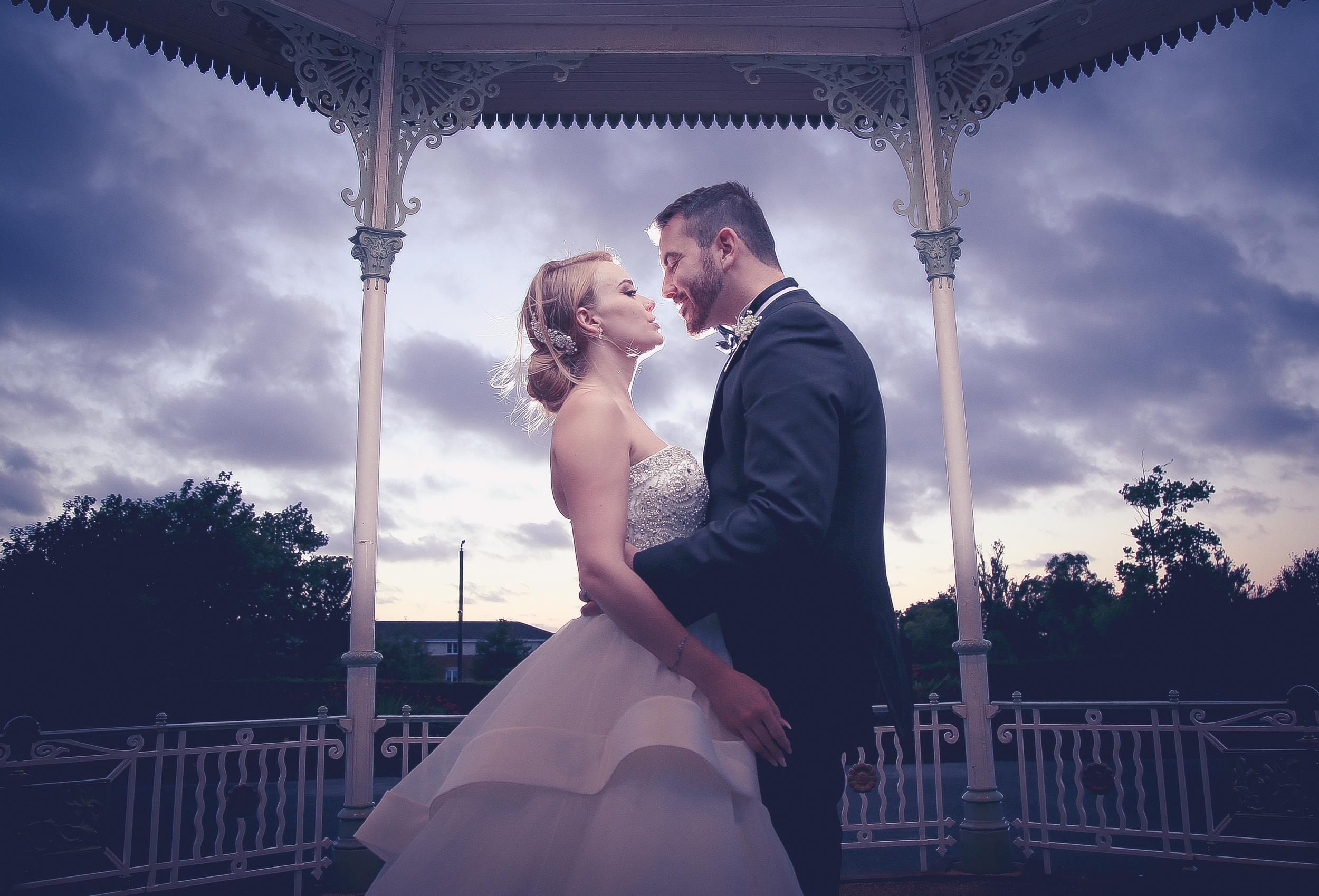 Wedding -1-144.jpg