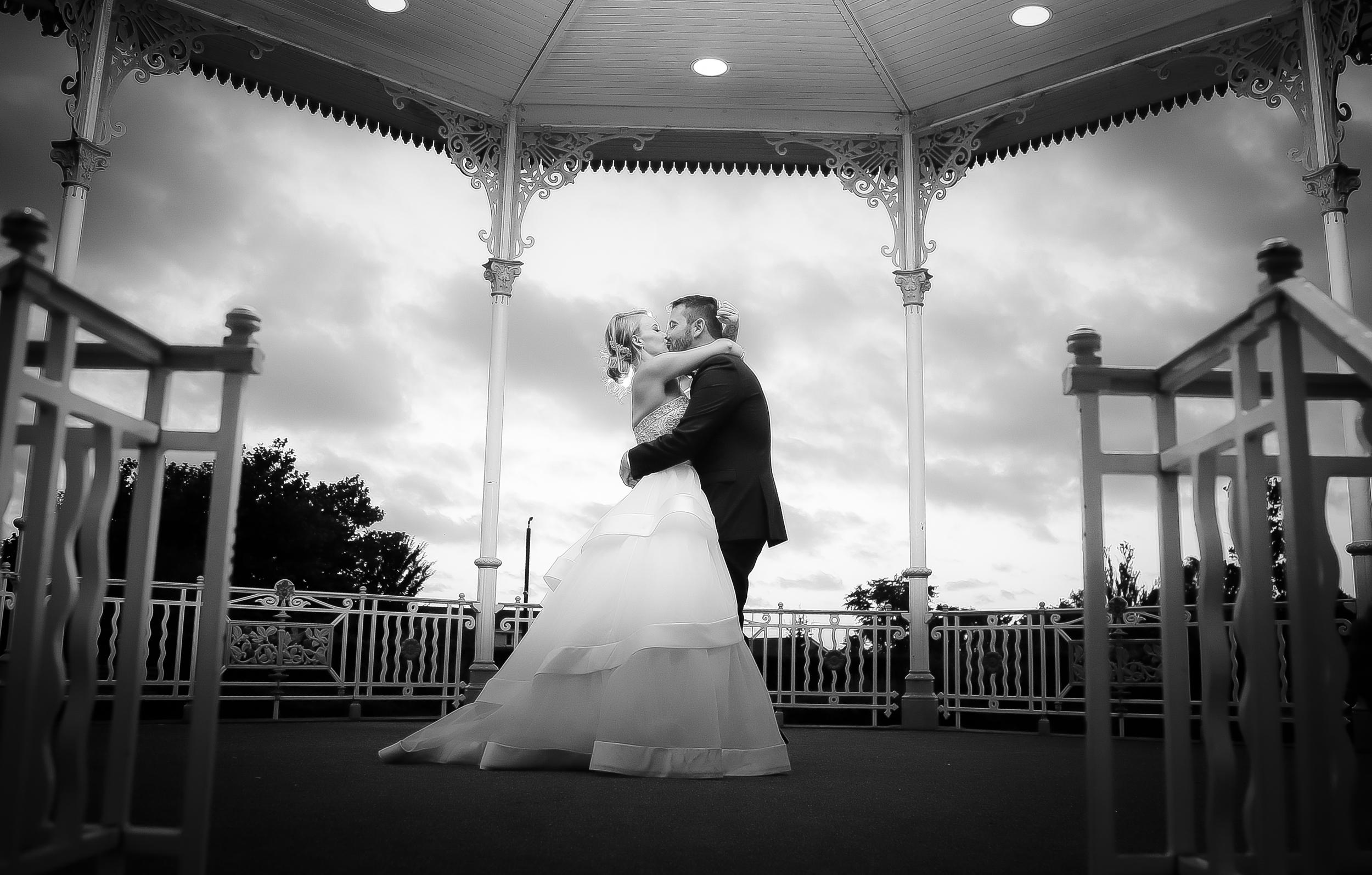 Wedding -1-146.jpg