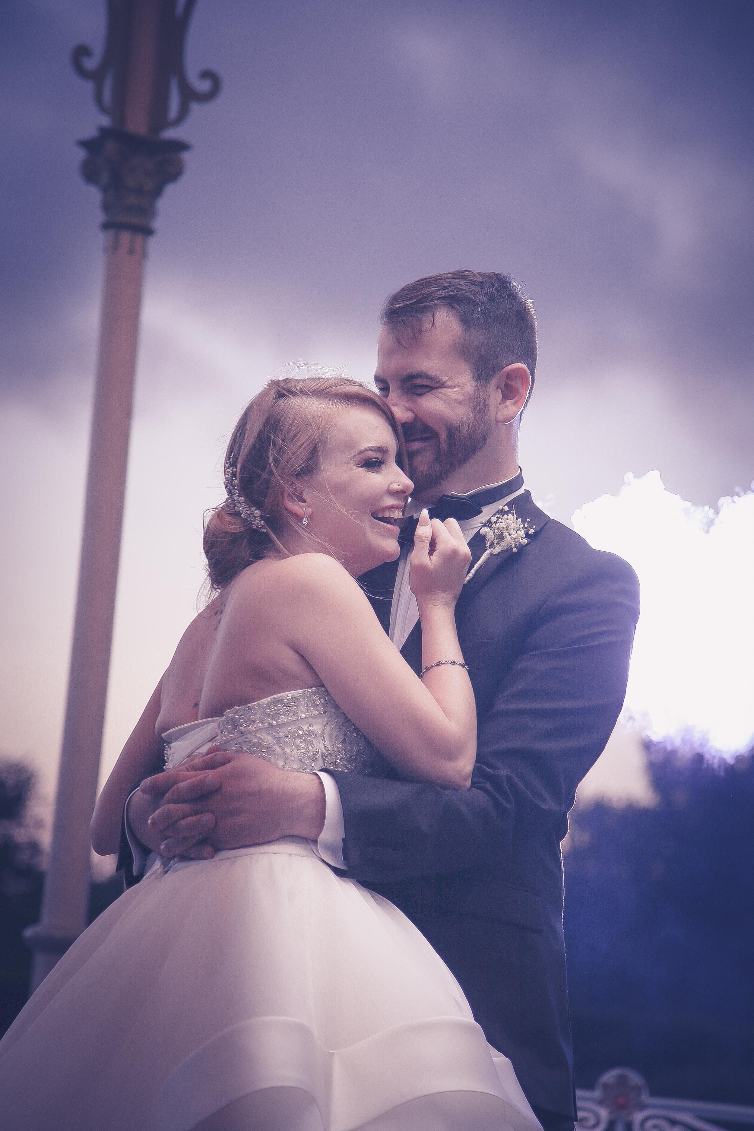 Wedding -1-147.jpg