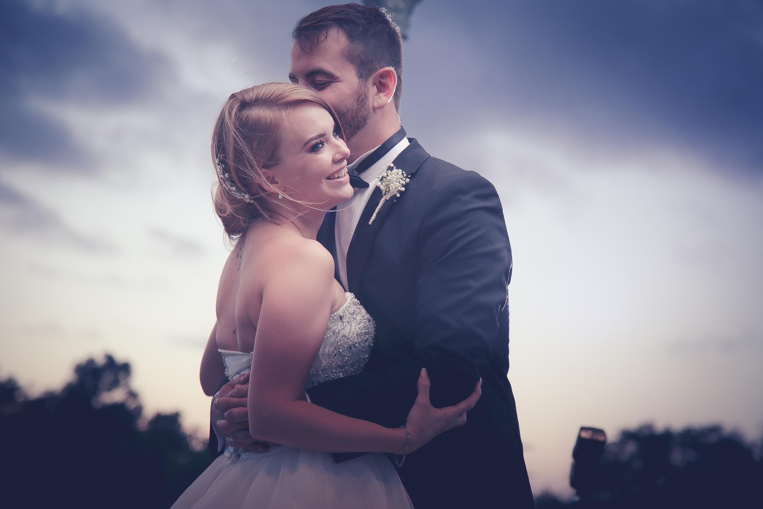 Wedding -1-145.jpg
